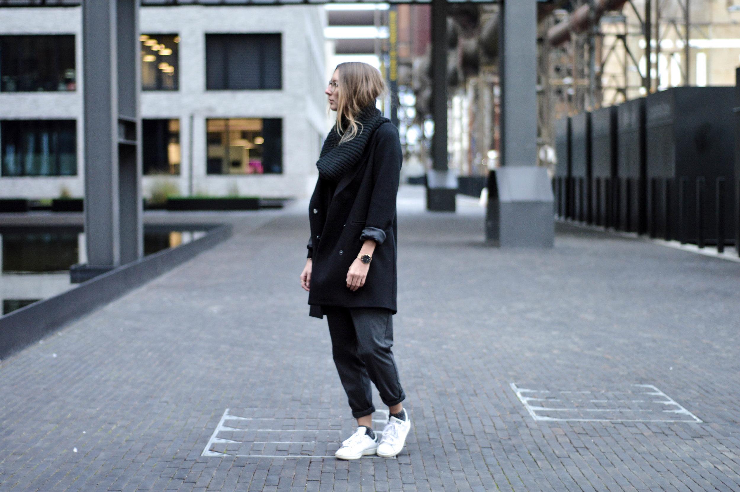 Winter Outfit - OSIARAH.COM (2 of 12).jpg