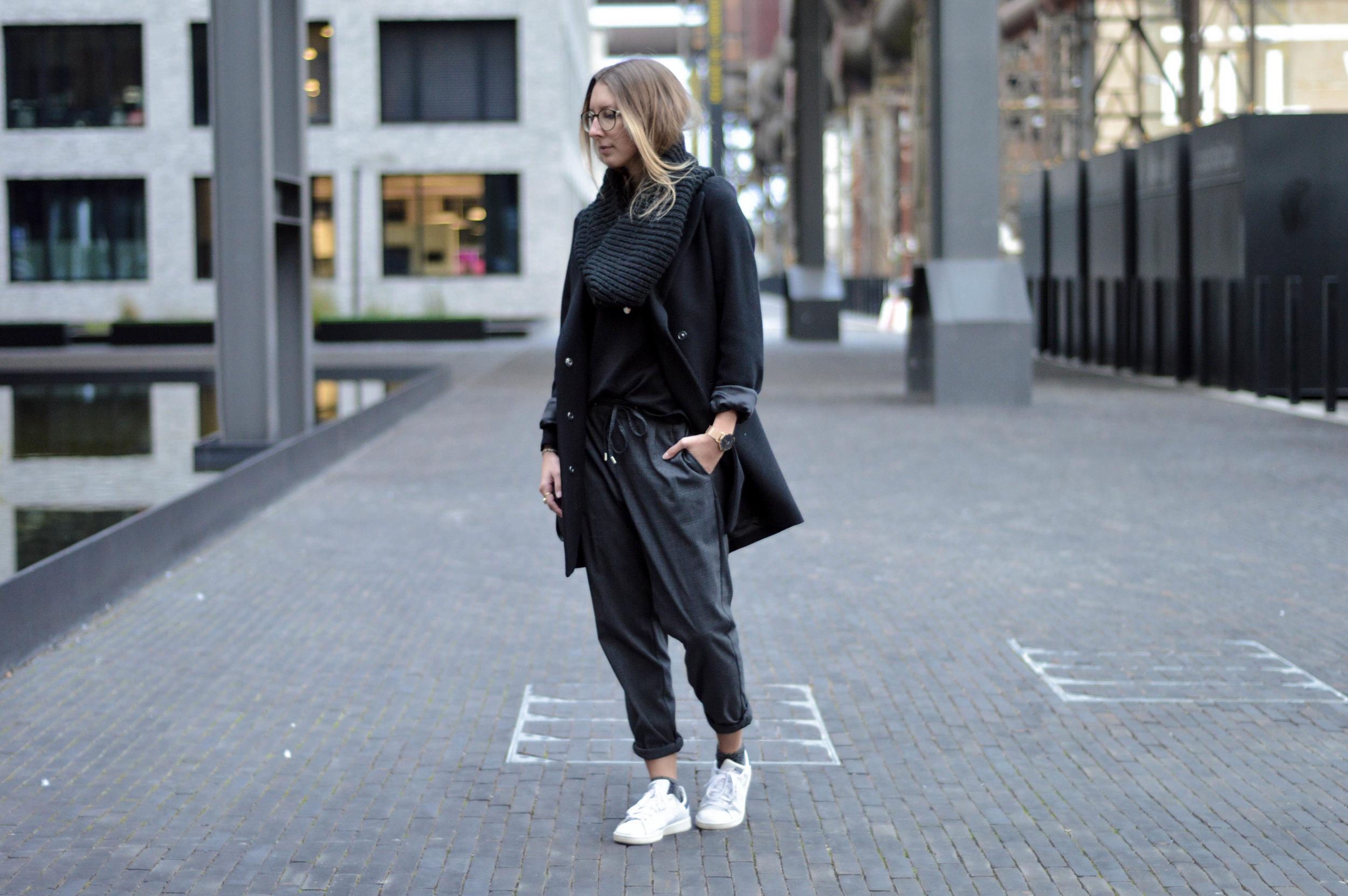 Winter Outfit - OSIARAH.COM (4 of 12).jpg