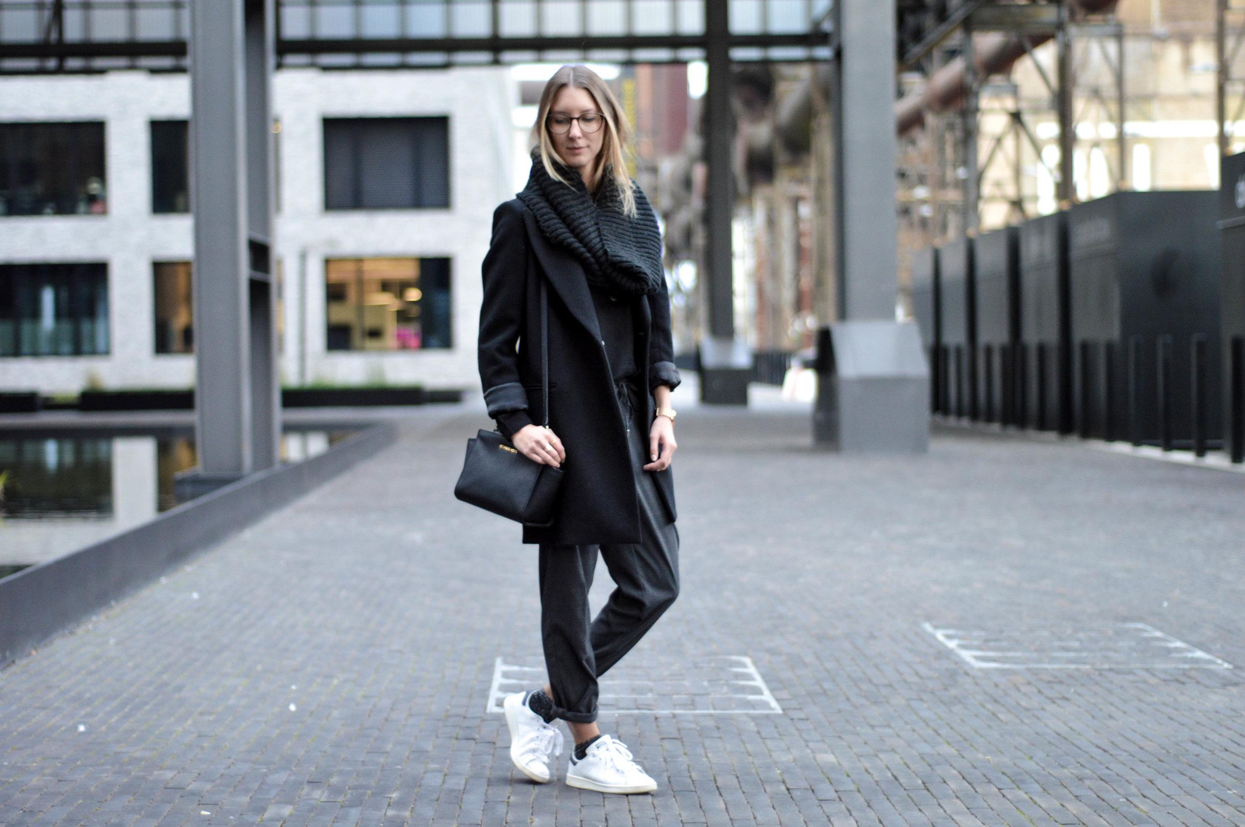 Winter Outfit - OSIARAH.COM (8 of 12).jpg