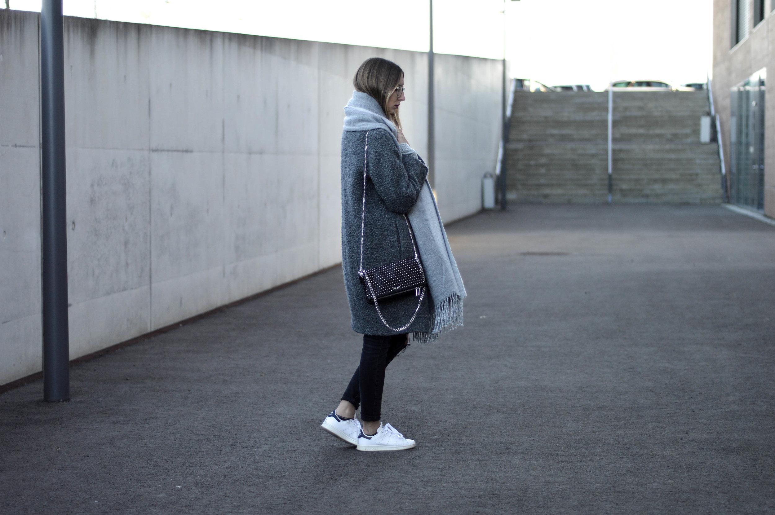 Grey Coat - OSIARAH.COM (3 of 18).jpg