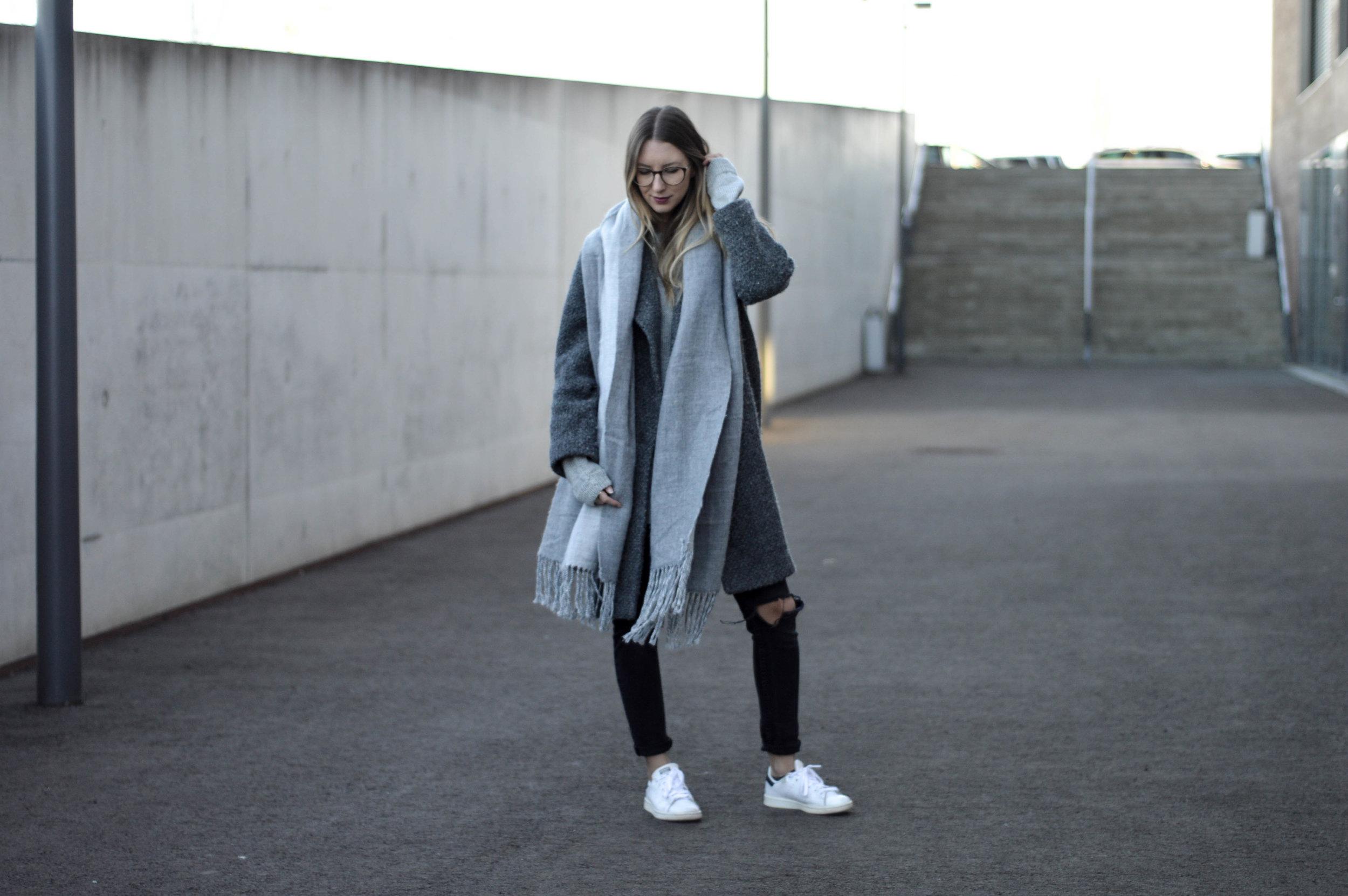 Grey Coat - OSIARAH.COM (5 of 18).jpg