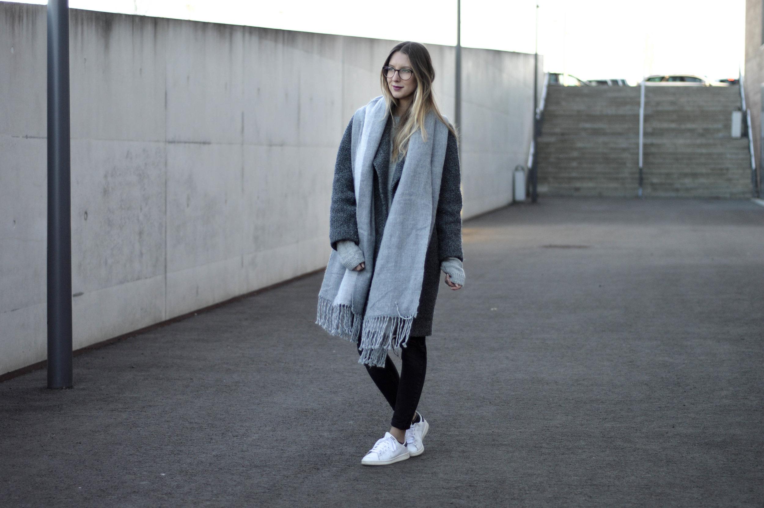 Grey Coat - OSIARAH.COM (7 of 18).jpg