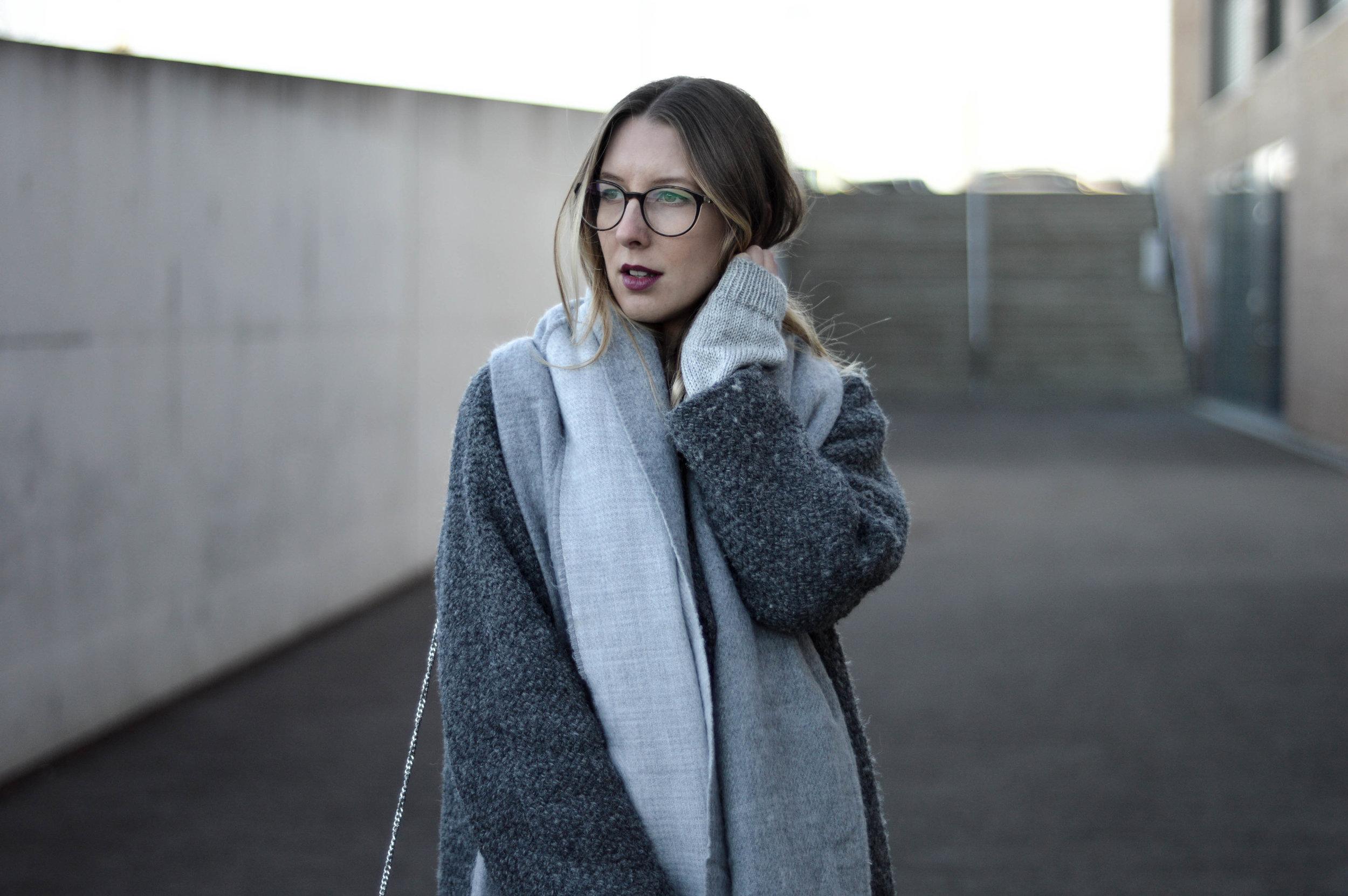 Grey Coat - OSIARAH.COM (8 of 18).jpg