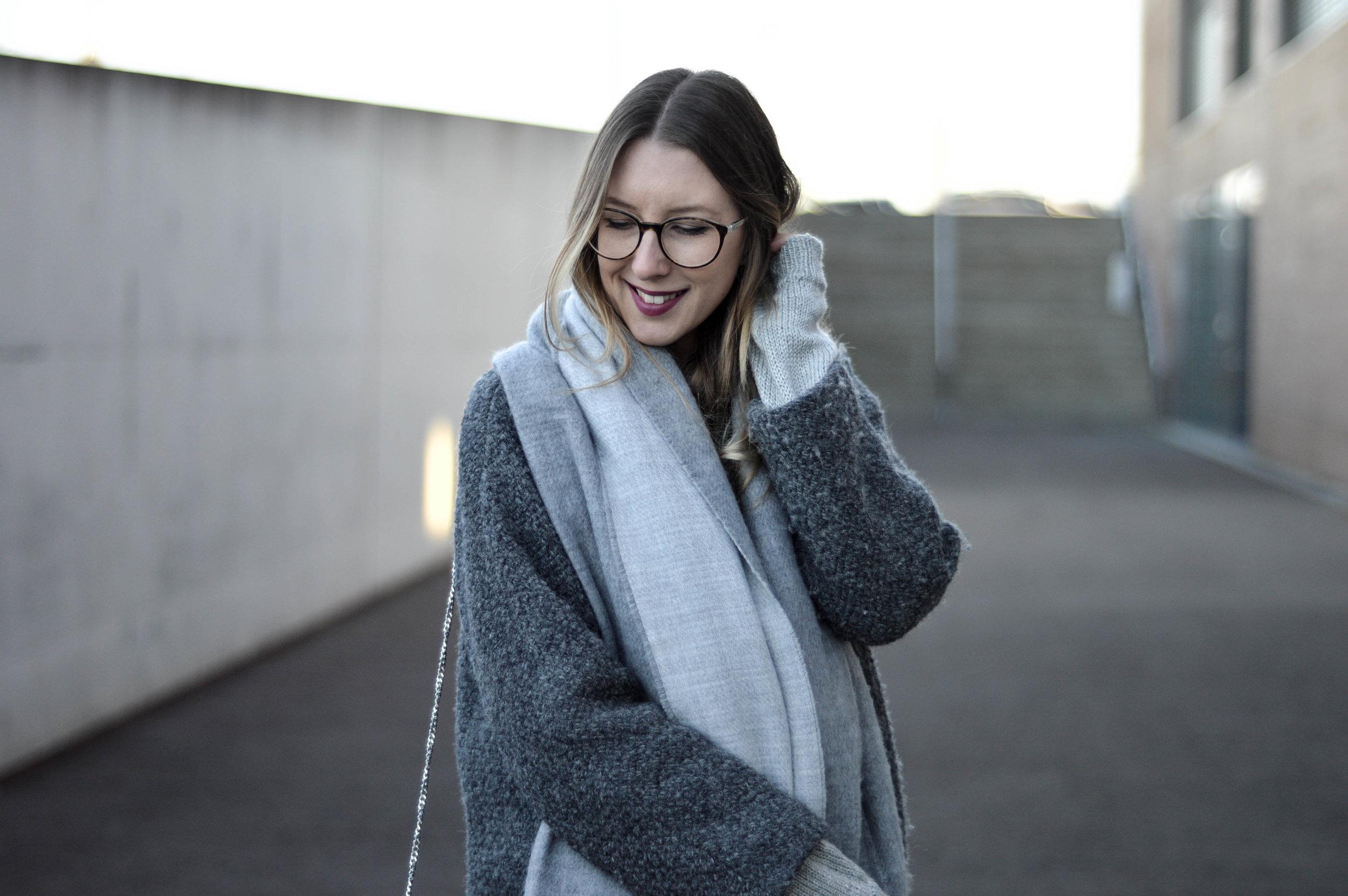Grey Coat - OSIARAH.COM (9 of 18).jpg