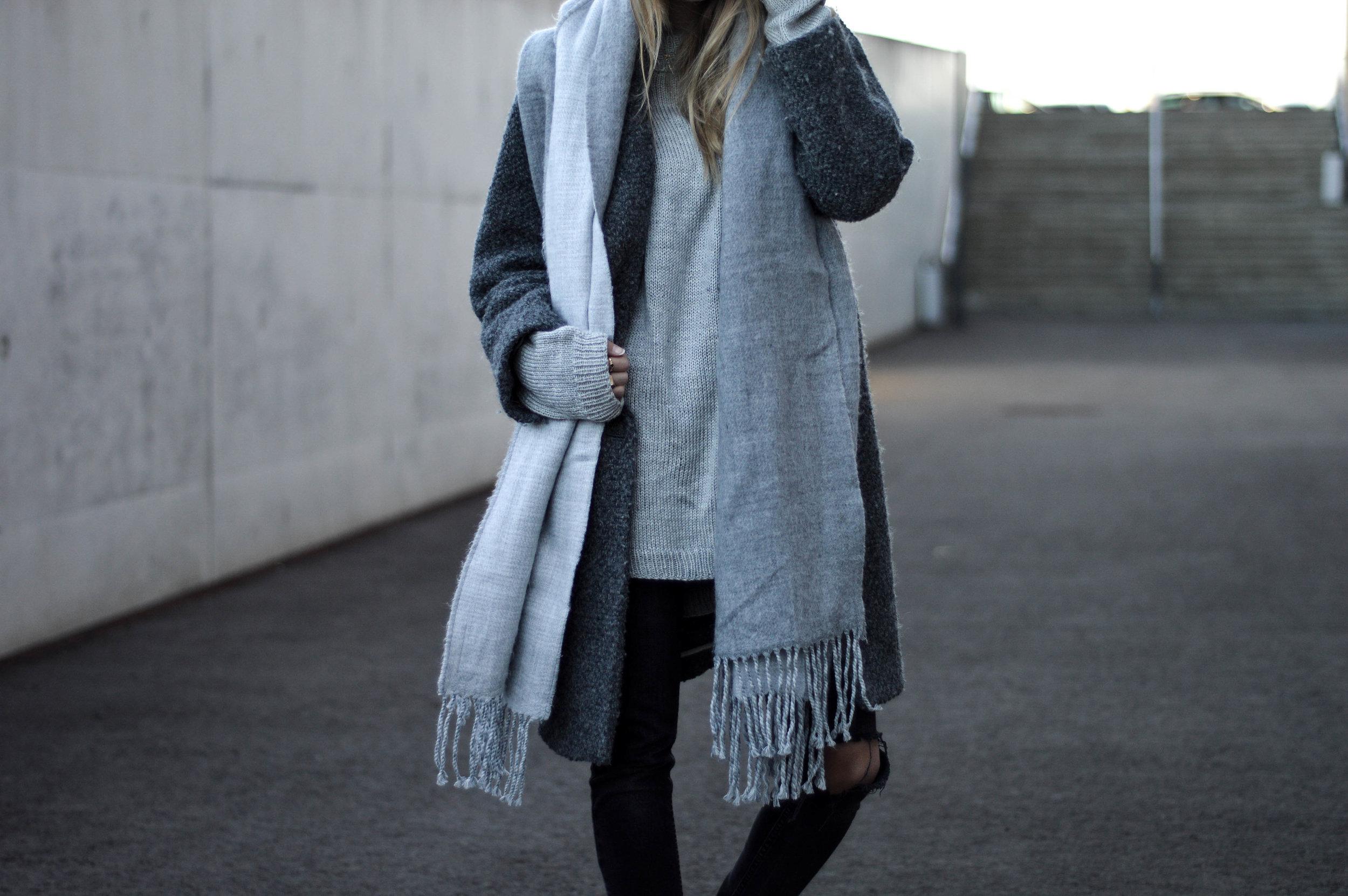 Grey Coat - OSIARAH.COM (11 of 18).jpg