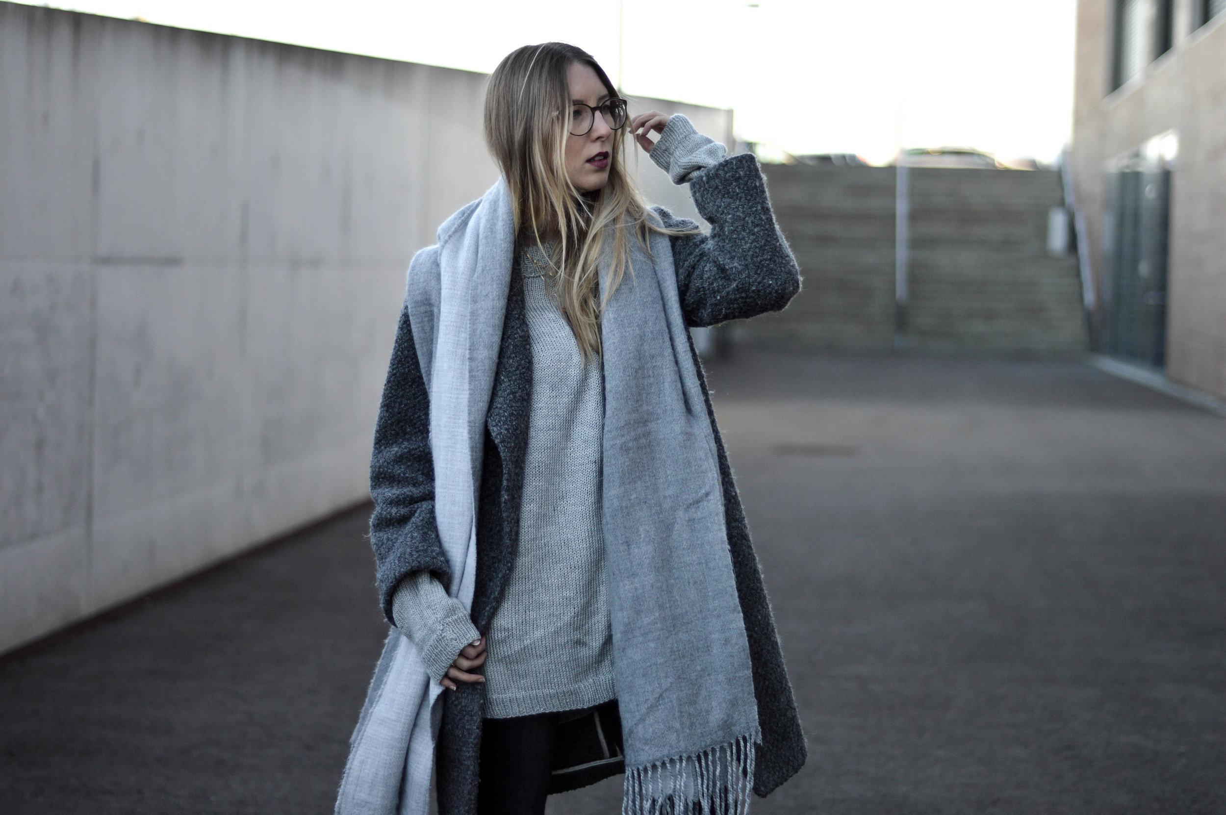 Grey Coat - OSIARAH.COM (12 of 18).jpg