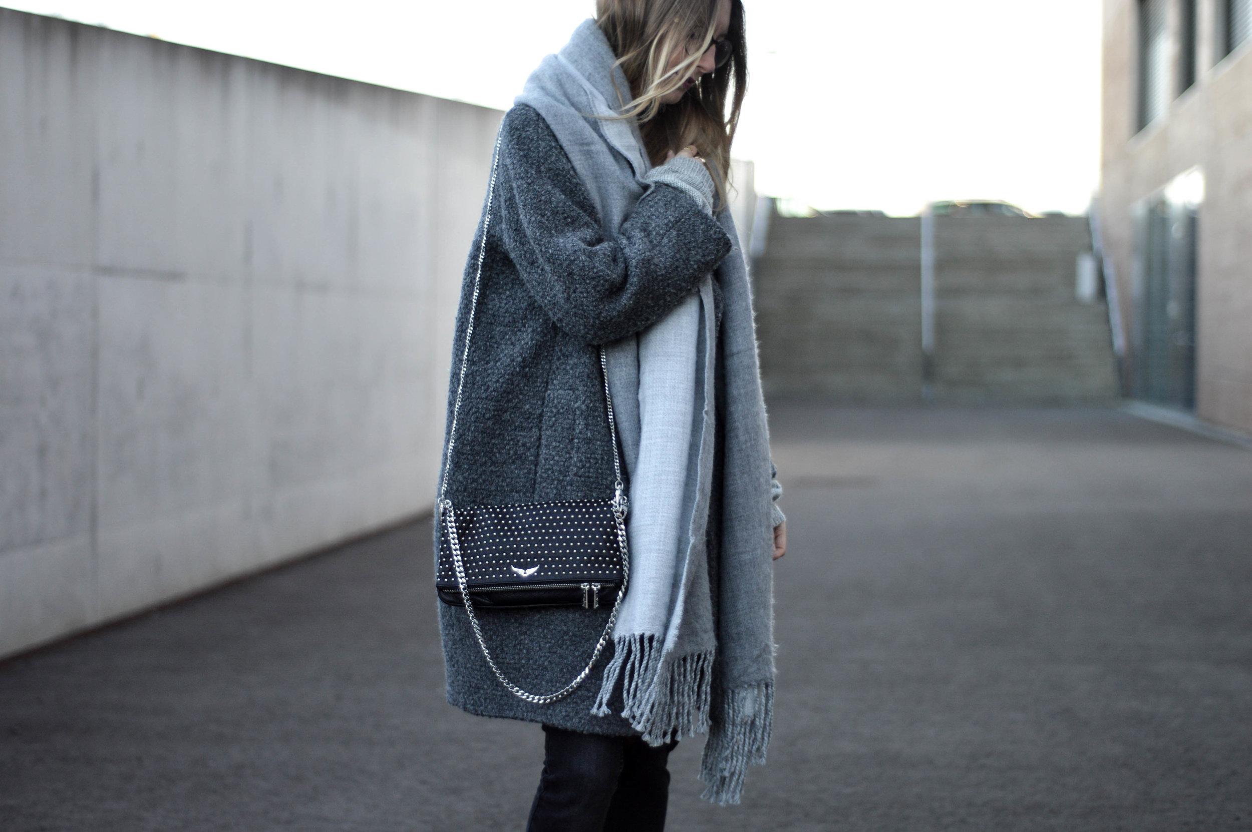 Grey Coat - OSIARAH.COM (13 of 18).jpg
