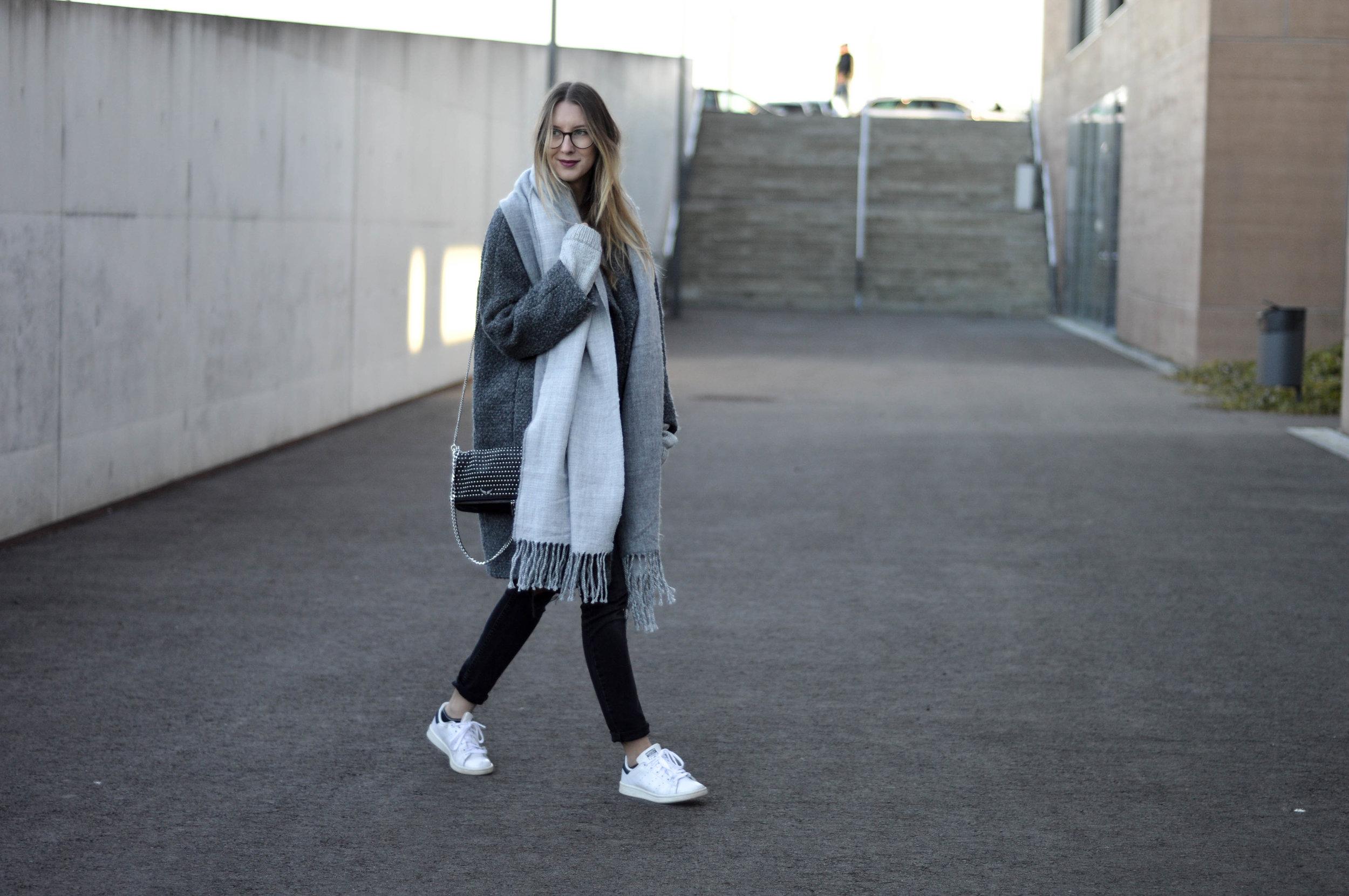 Grey Coat - OSIARAH.COM (17 of 18).jpg