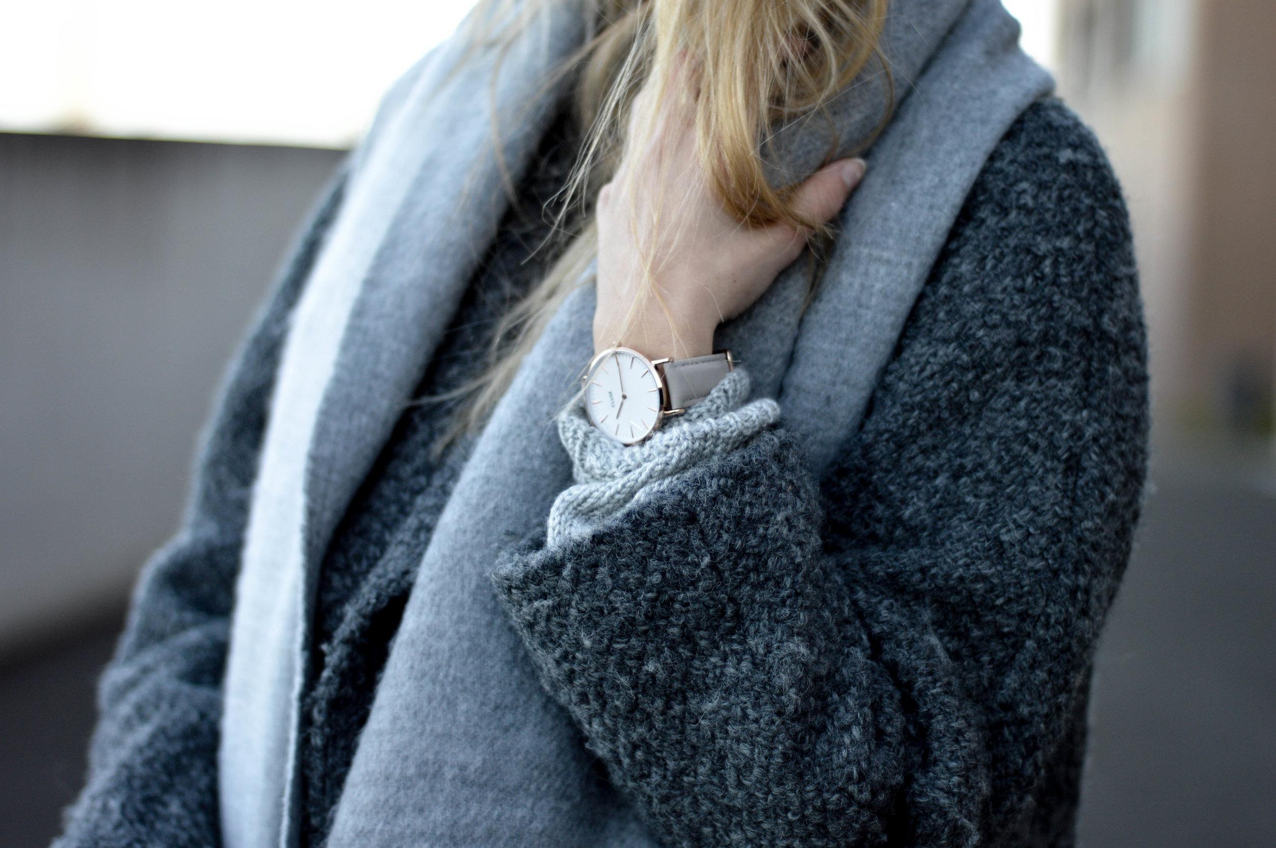 Grey Coat - OSIARAH.COM (1 of 1).jpg