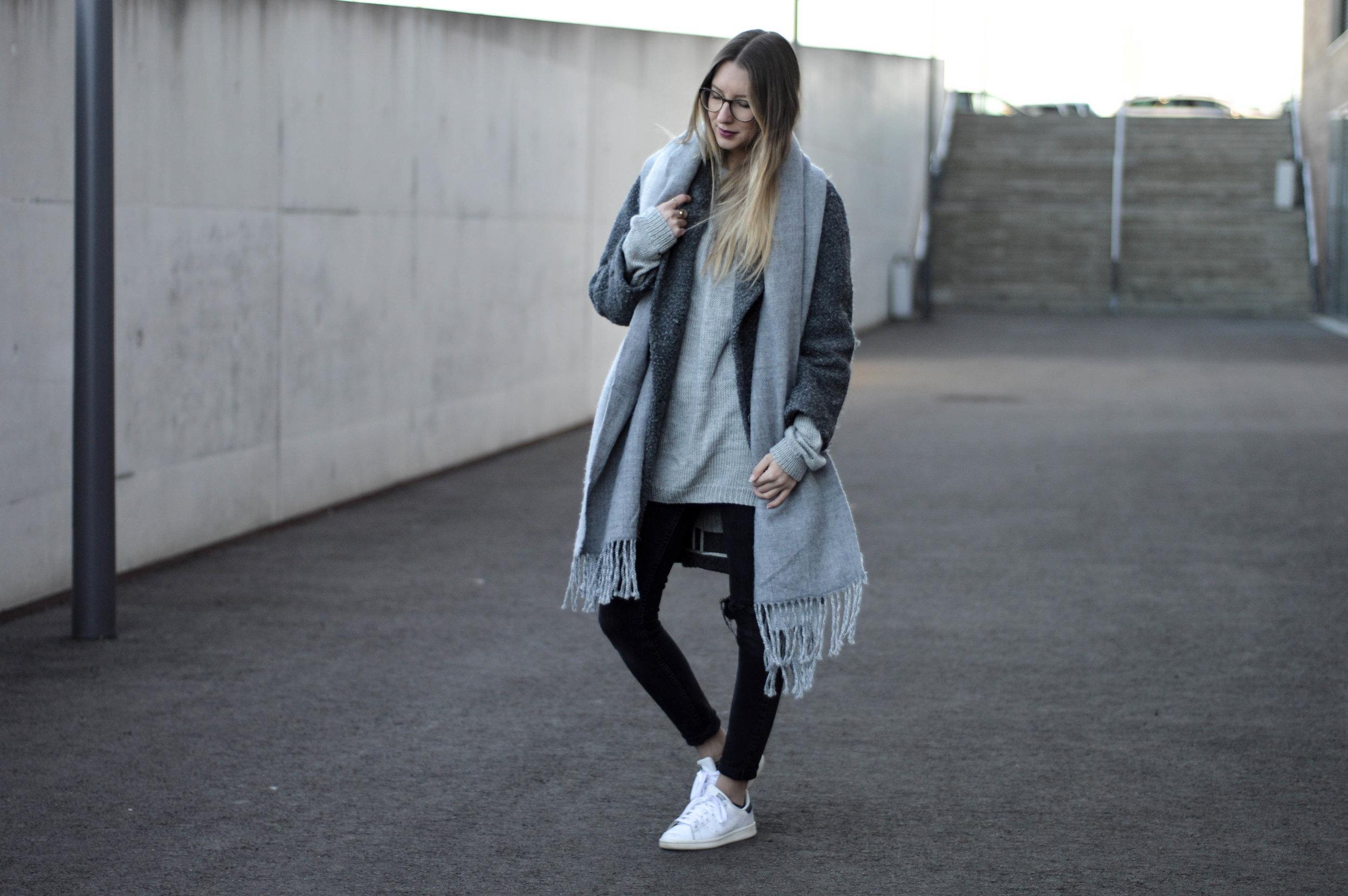 Grey Coat - OSIARAH.COM (16 of 18).jpg