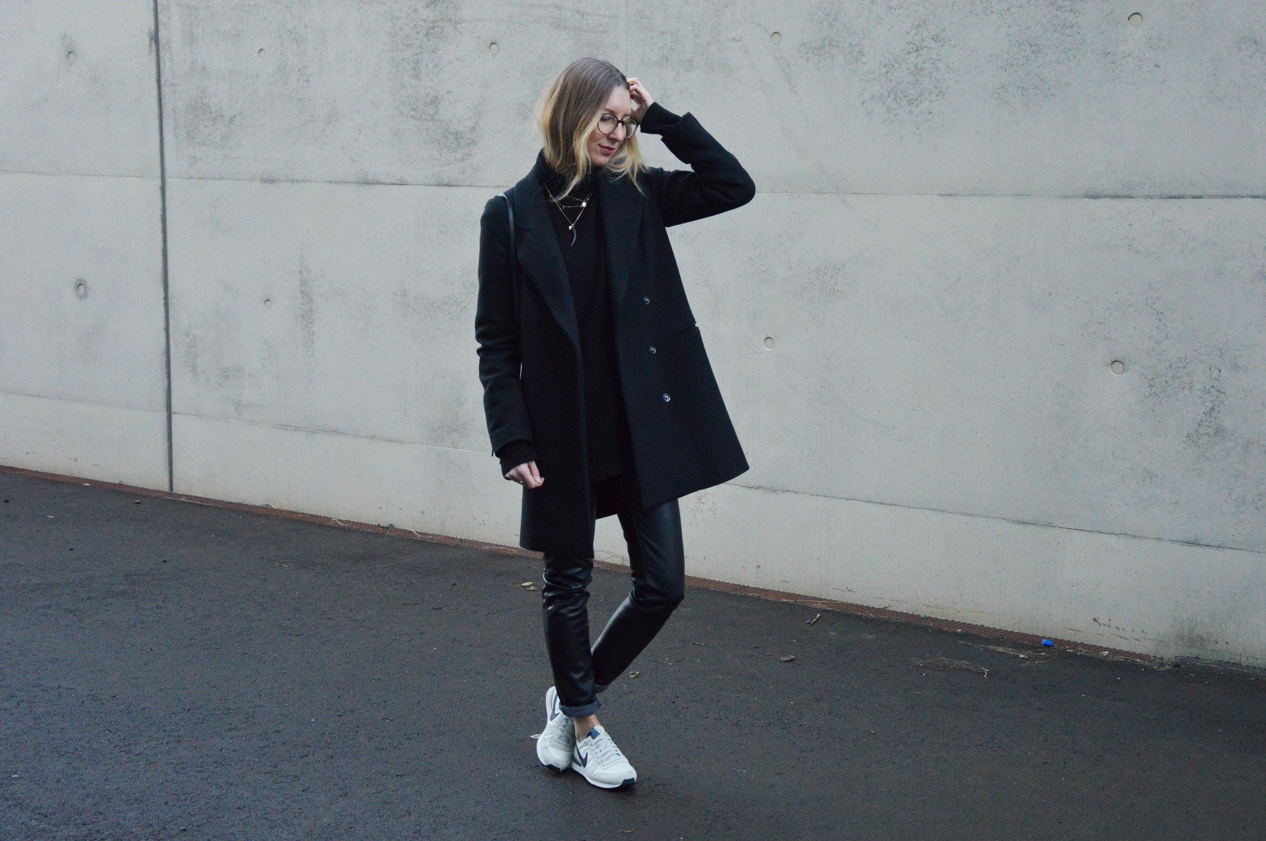 Black Outfit - OSIARAH.COM (1 sur 3).jpg