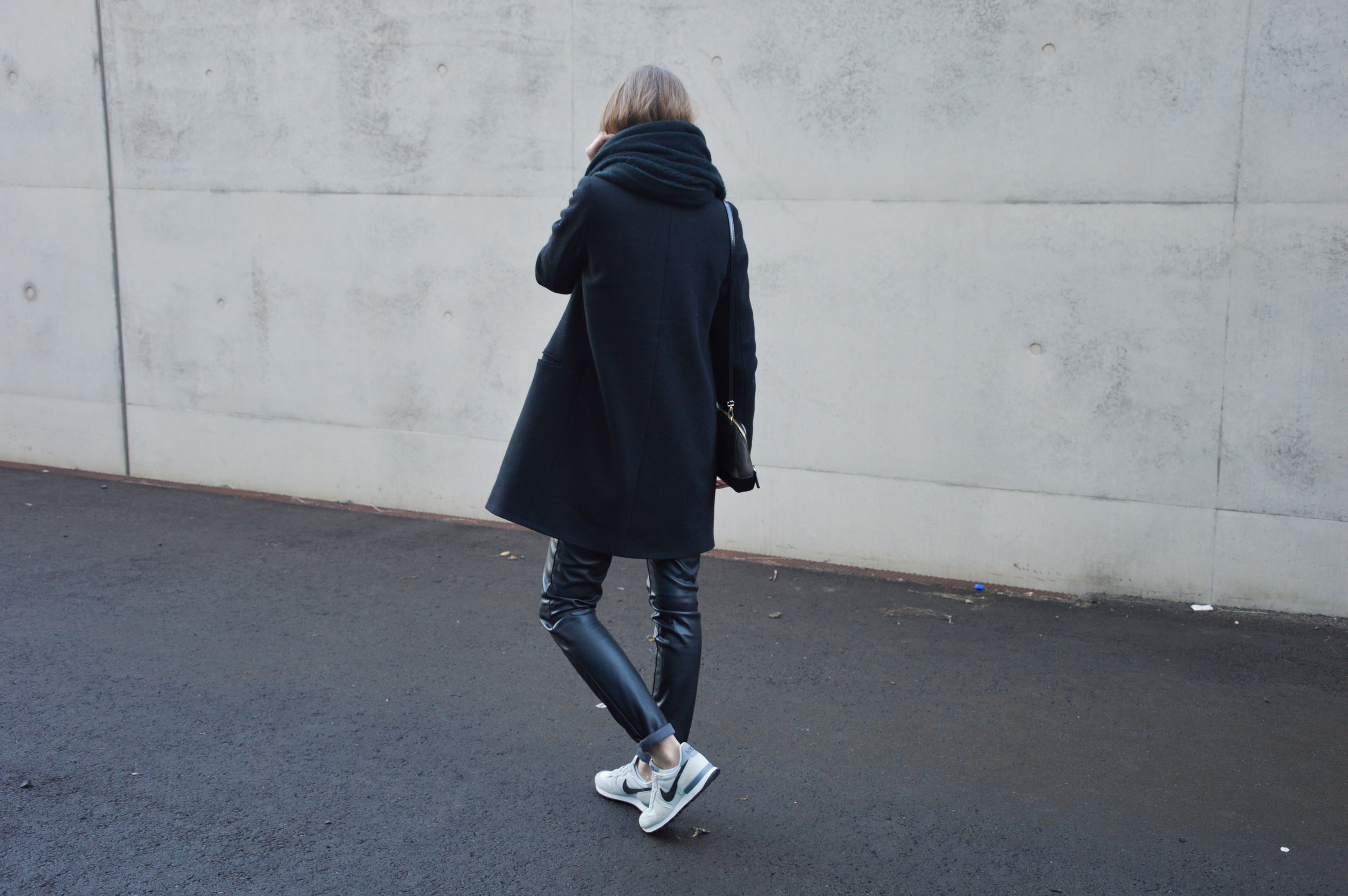 Black Outfit - OSIARAH.COM (1 sur 24).jpg