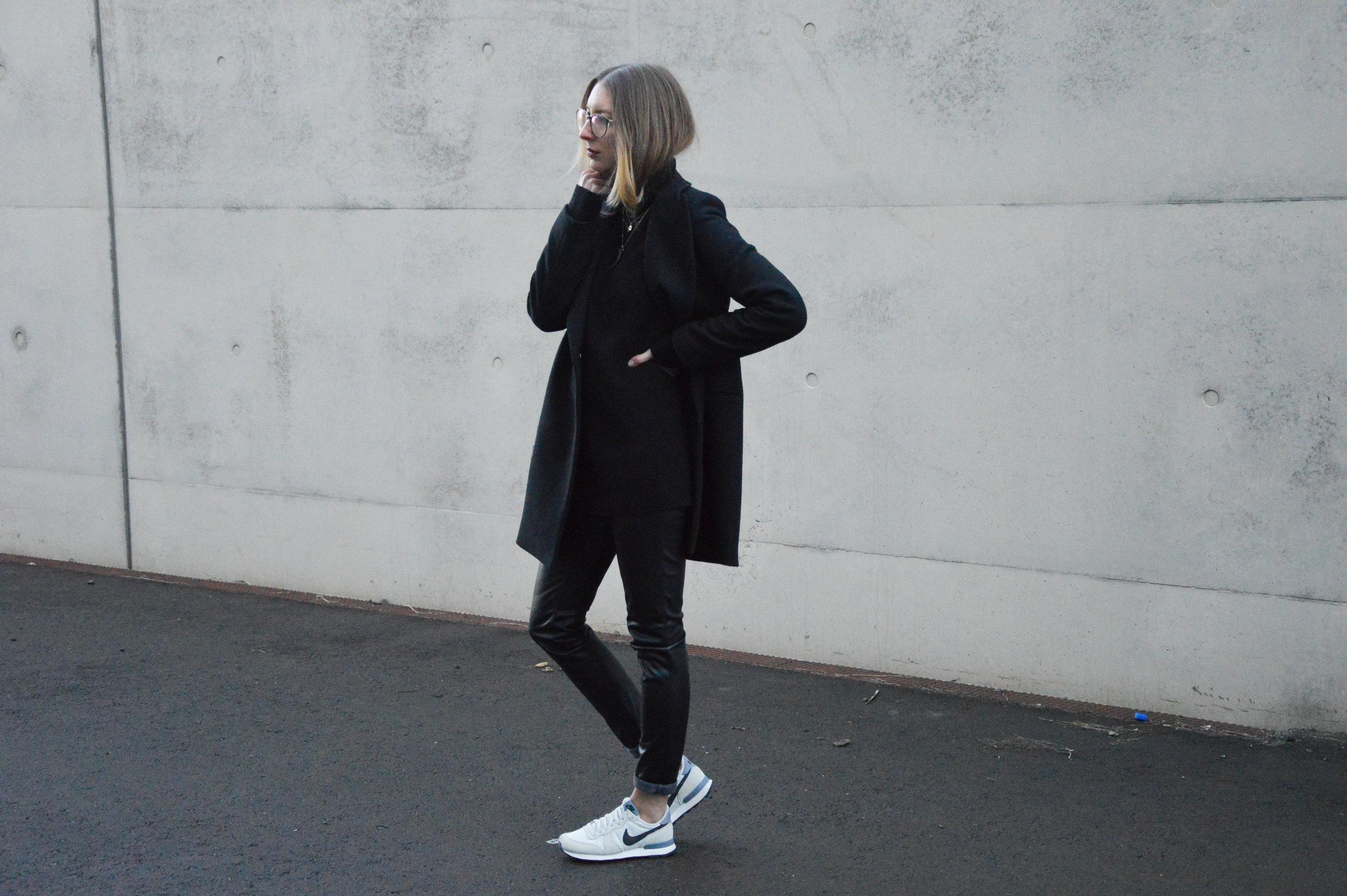 Black Outfit - OSIARAH.COM (15 sur 24).jpg