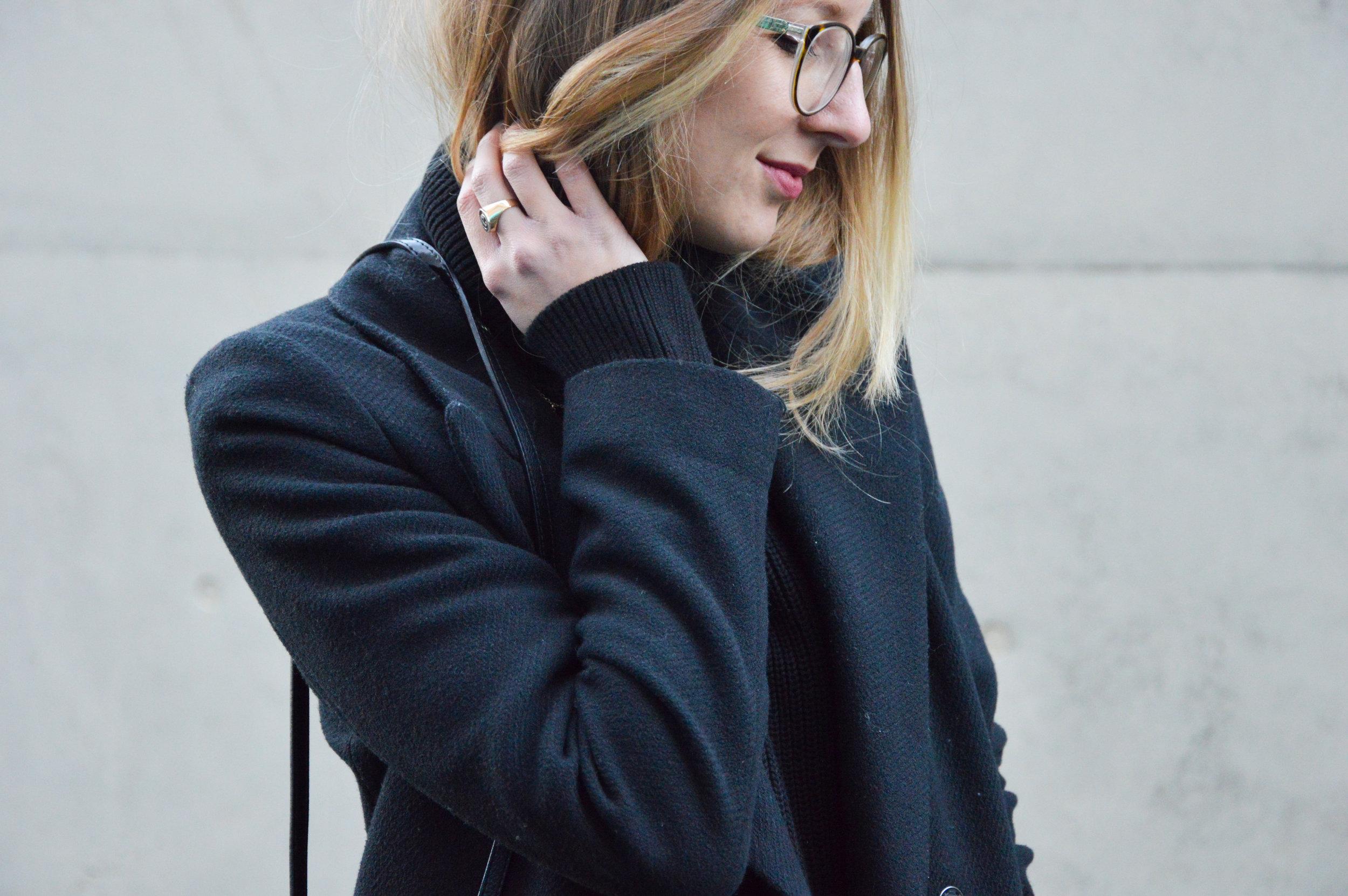 Black Outfit - OSIARAH.COM (19 sur 24).jpg