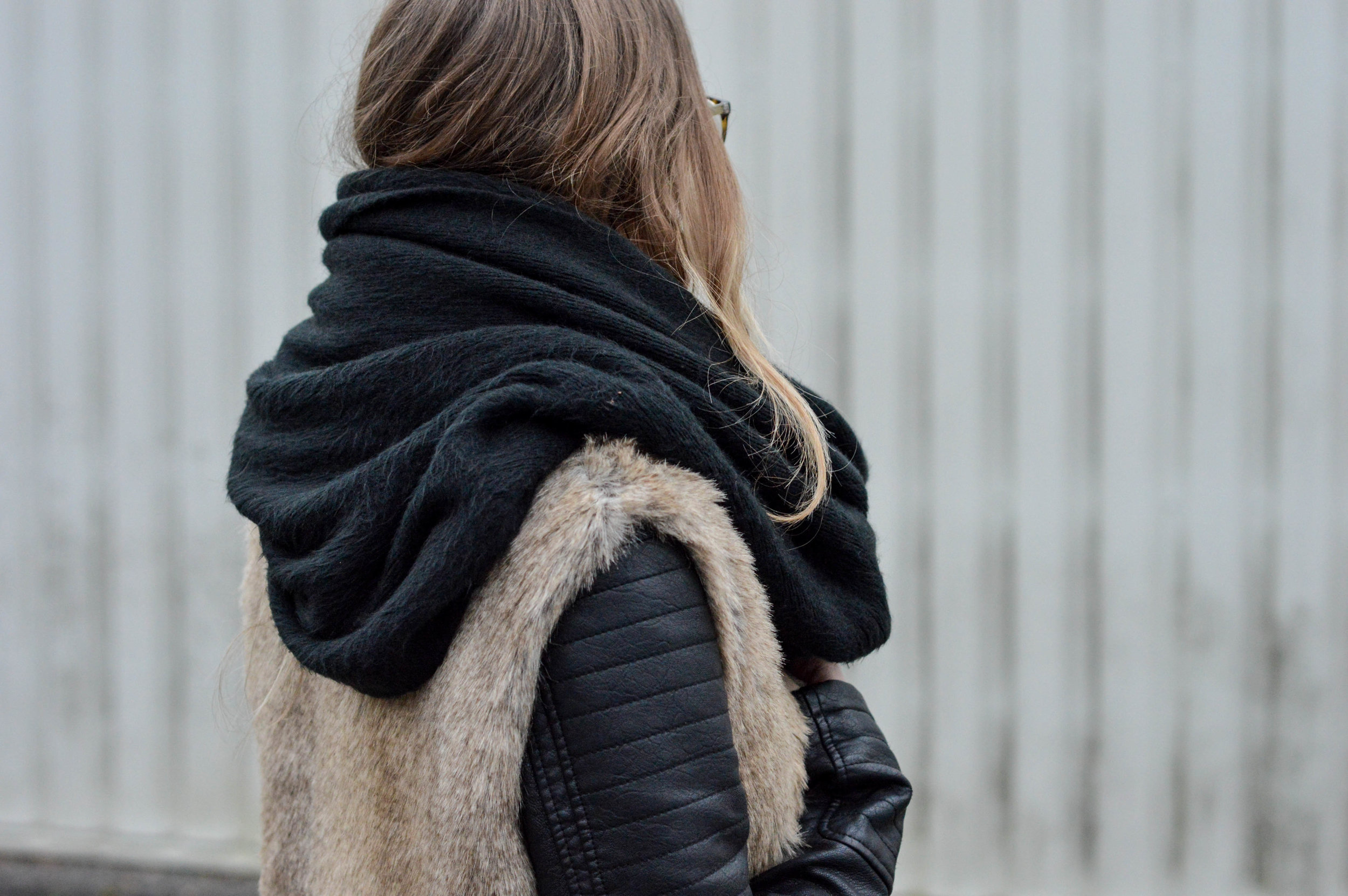 Faux Fur Jacket - OSIARAH.COM (17 of 17).jpg