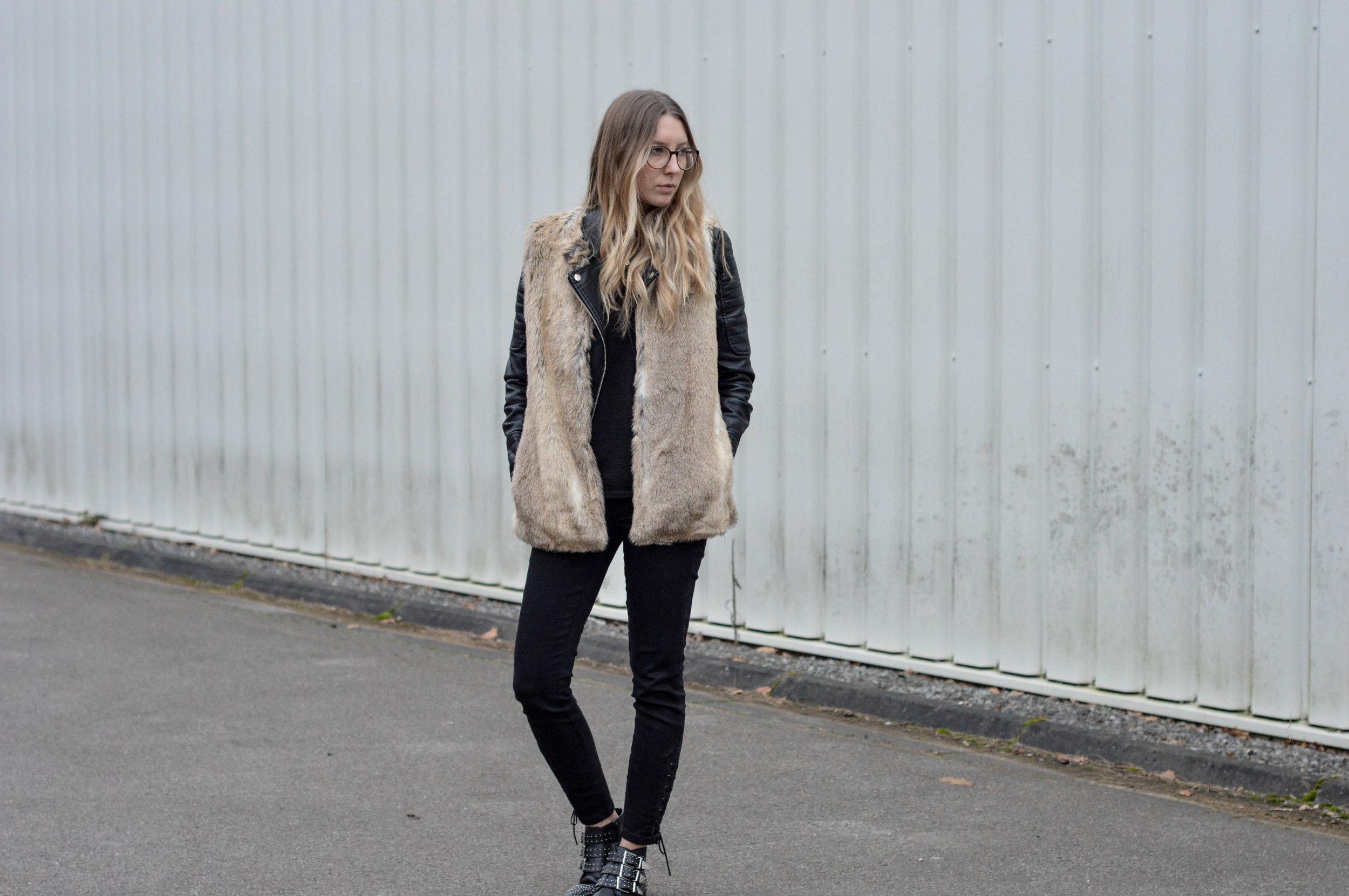 Faux Fur Jacket - OSIARAH.COM (2 of 17).jpg