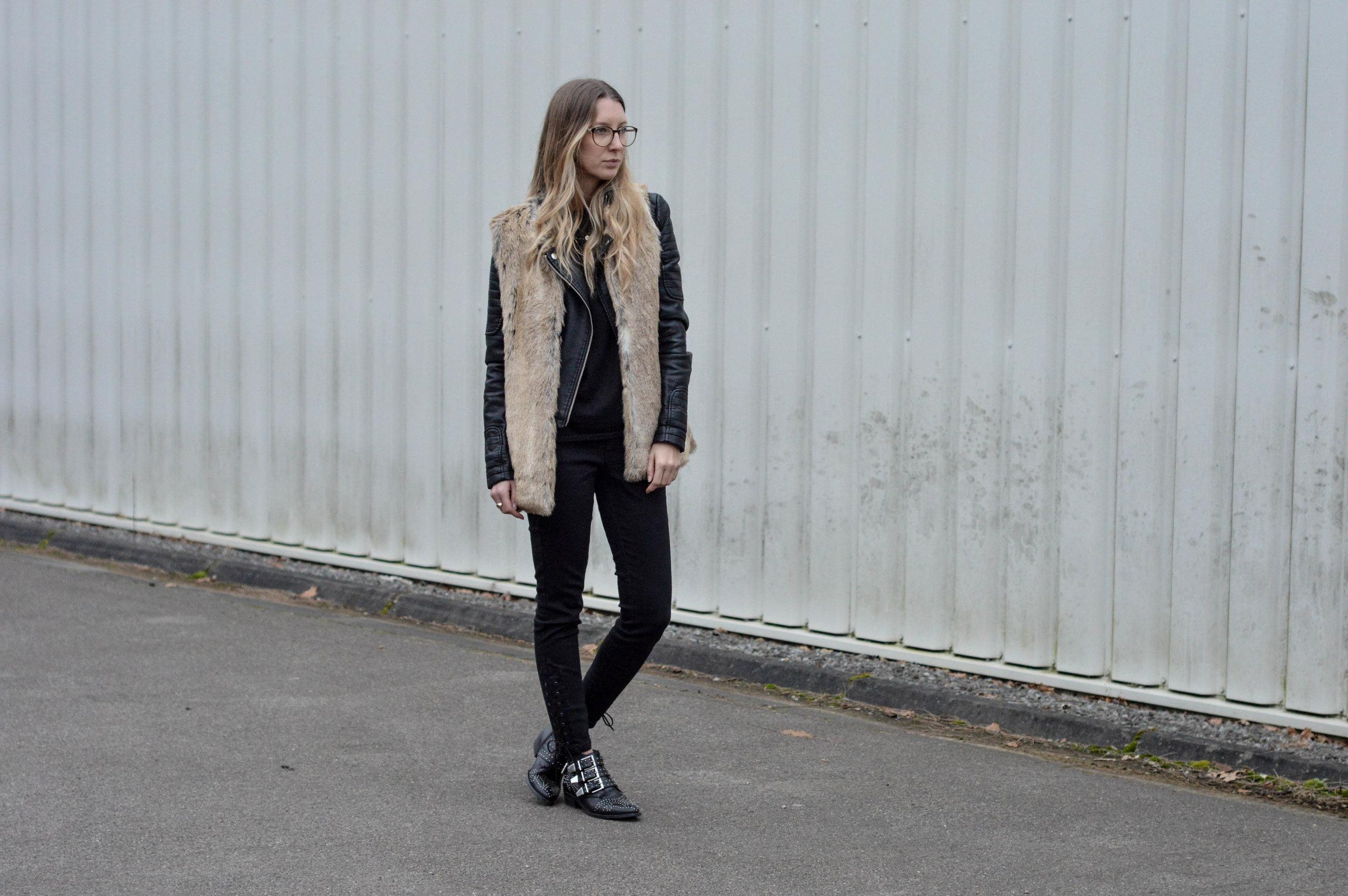 Faux Fur Jacket - OSIARAH.COM (3 of 17).jpg