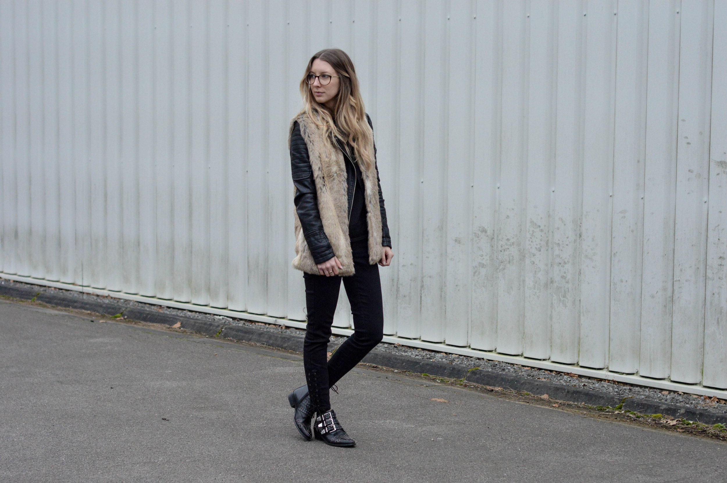 Faux Fur Jacket - OSIARAH.COM (5 of 17).jpg
