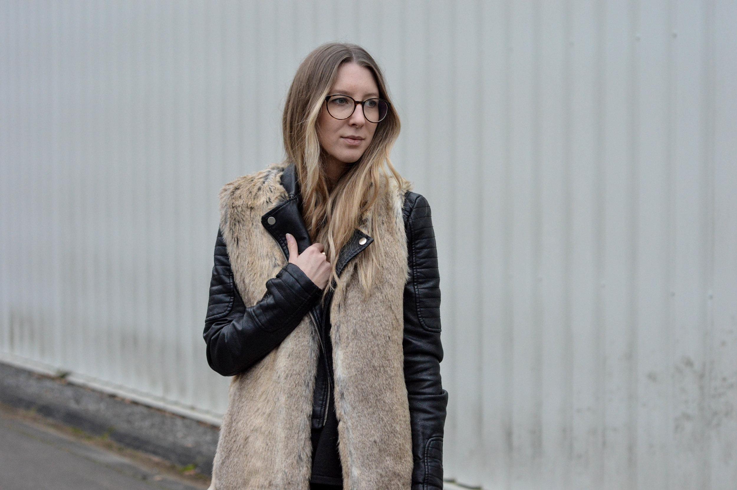 Faux Fur Jacket - OSIARAH.COM (7 of 17).jpg