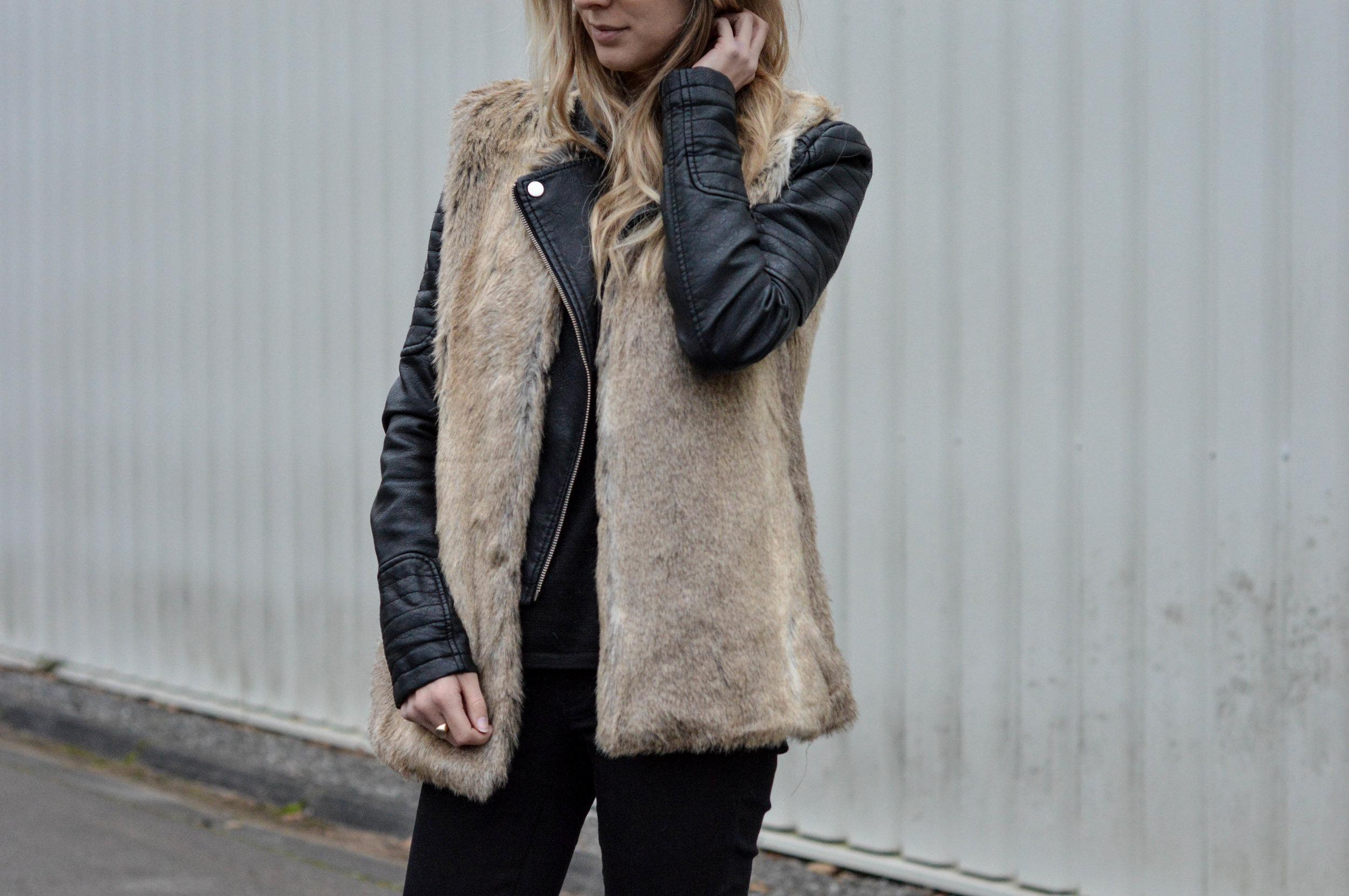 Faux Fur Jacket - OSIARAH.COM (8 of 17).jpg