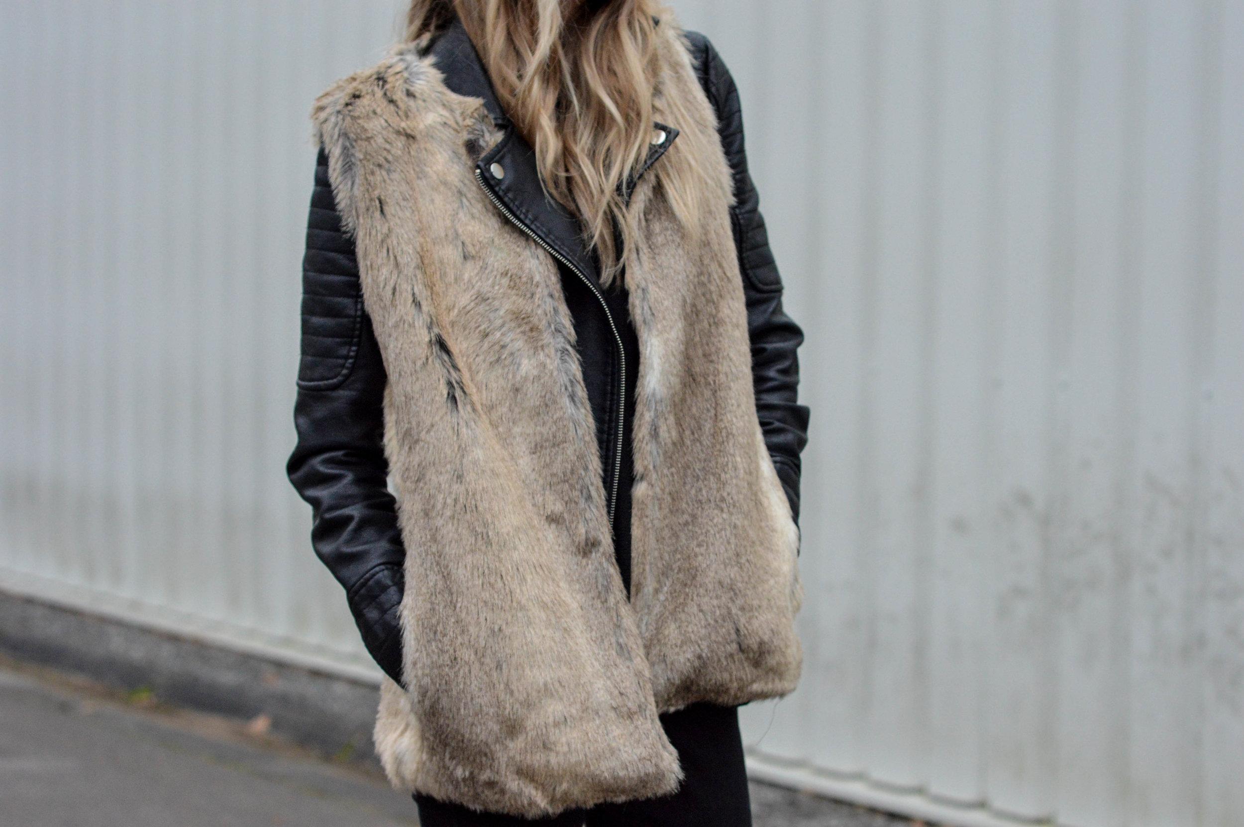 Faux Fur Jacket - OSIARAH.COM (9 of 17).jpg