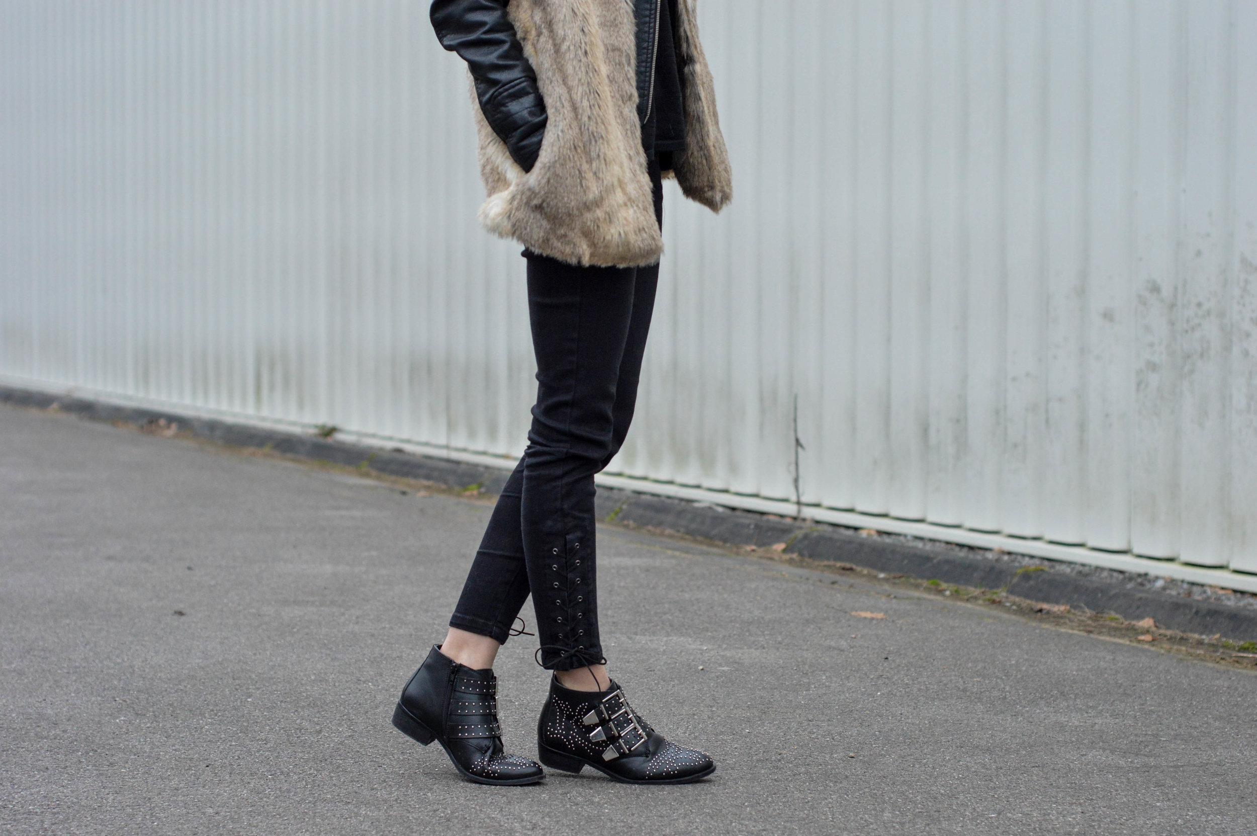 Faux Fur Jacket - OSIARAH.COM (11 of 17).jpg