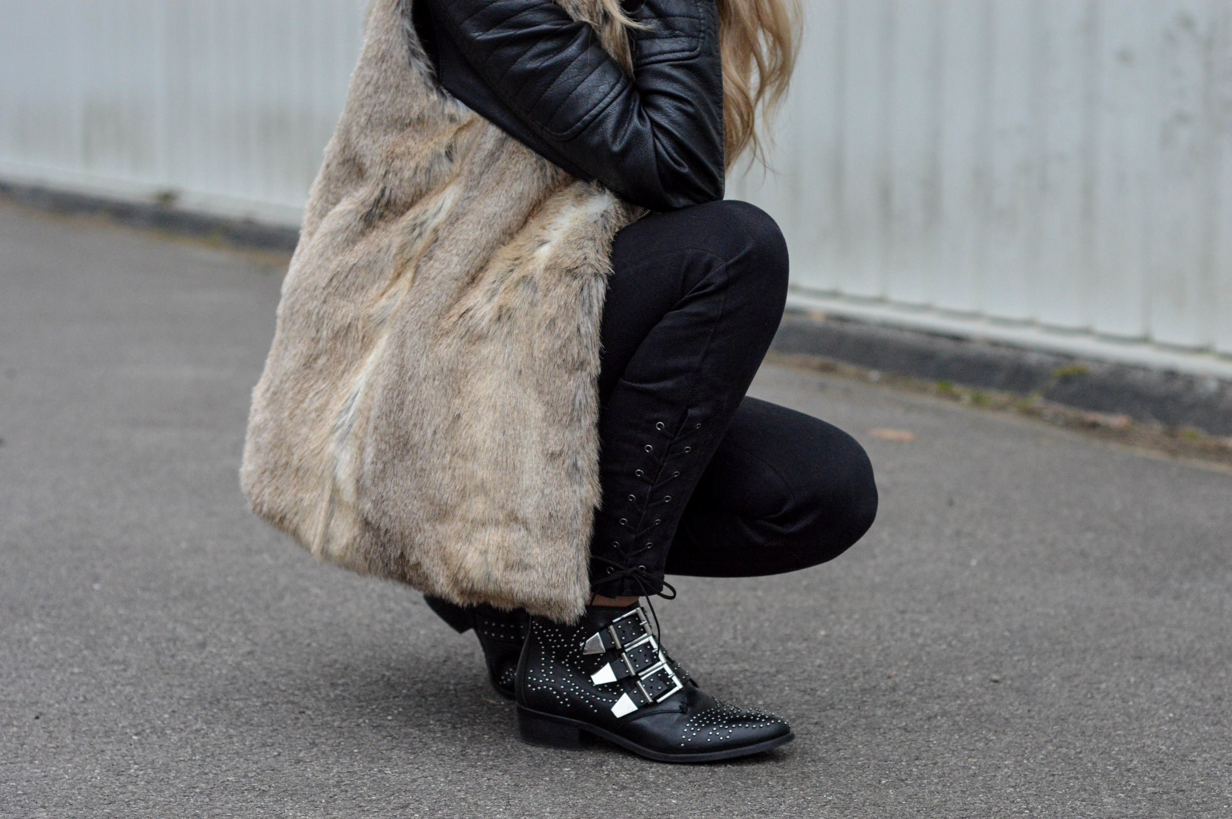 Faux Fur Jacket - OSIARAH.COM (10 of 17).jpg