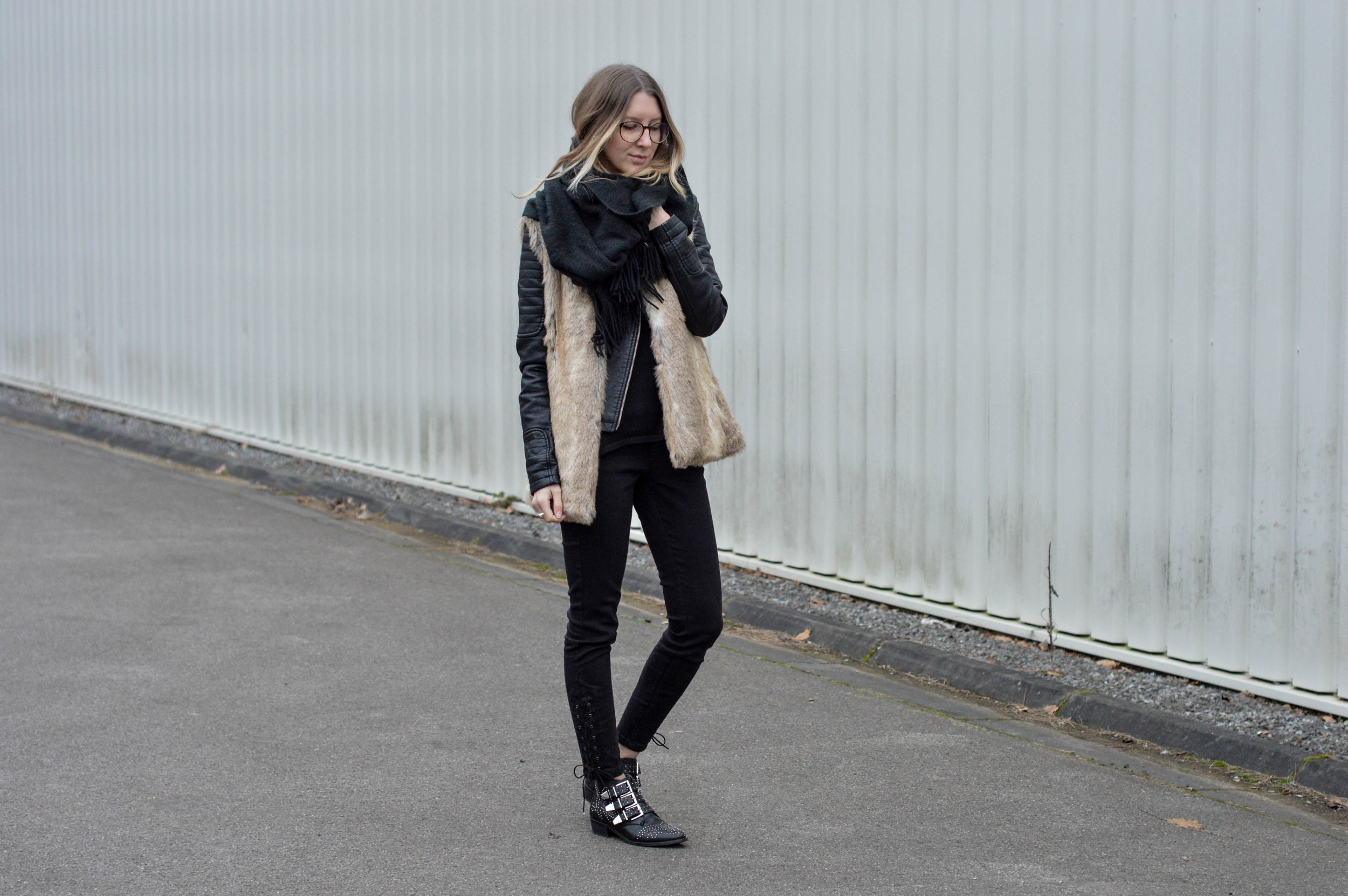 Faux Fur Jacket - OSIARAH.COM (12 of 17).jpg