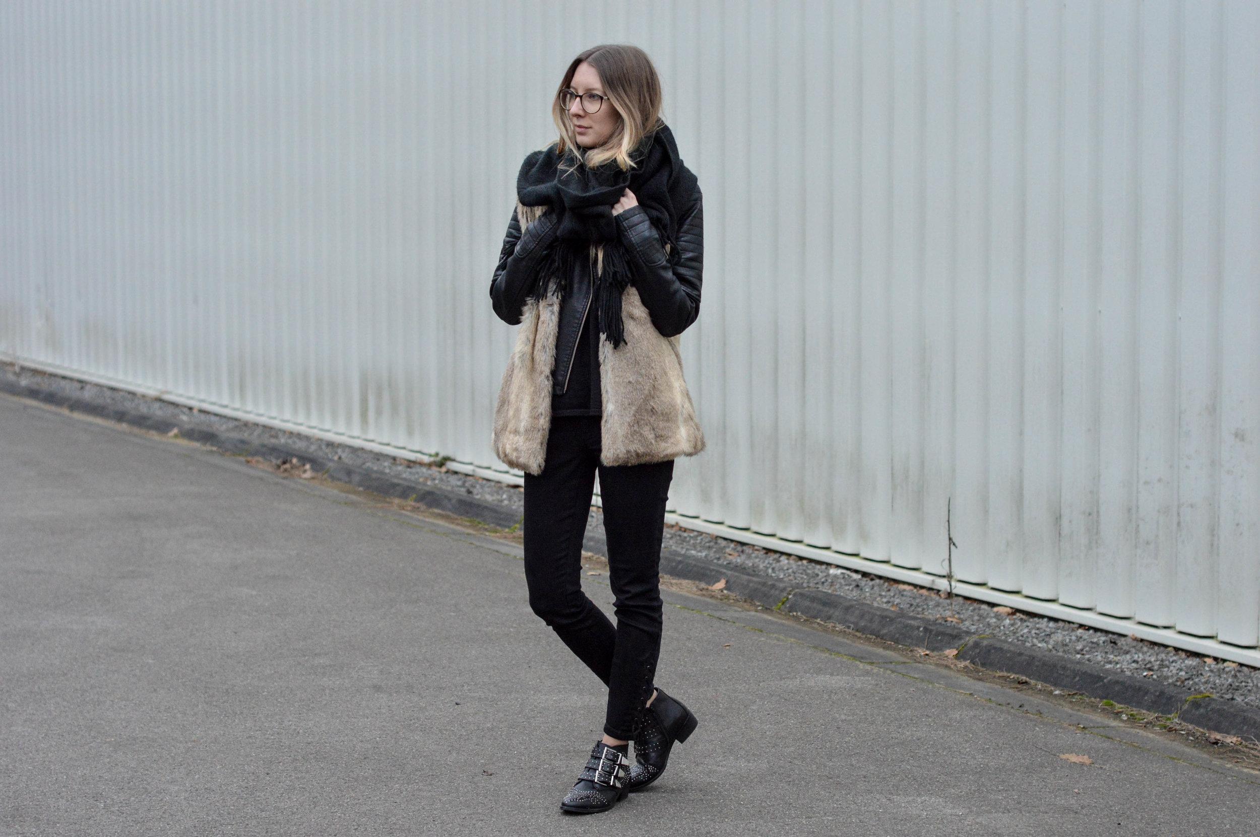 Faux Fur Jacket - OSIARAH.COM (13 of 17).jpg