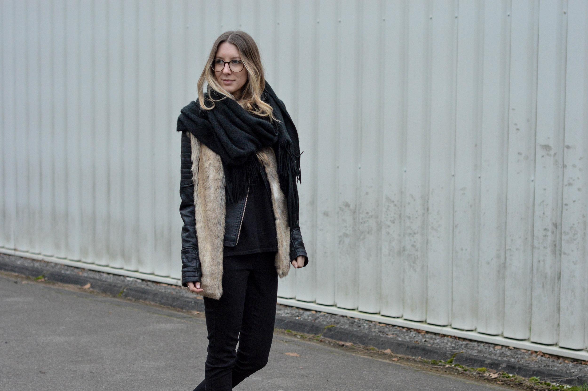 Faux Fur Jacket - OSIARAH.COM (14 of 17).jpg
