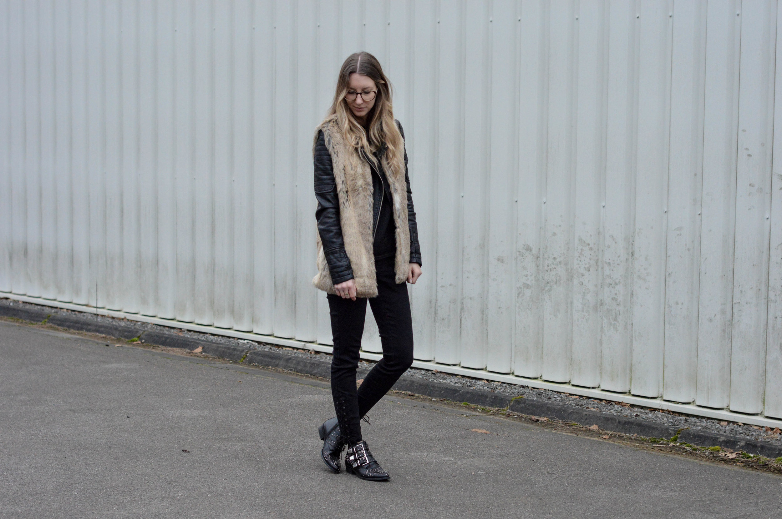 Faux Fur Jacket - OSIARAH.COM (4 of 17).jpg