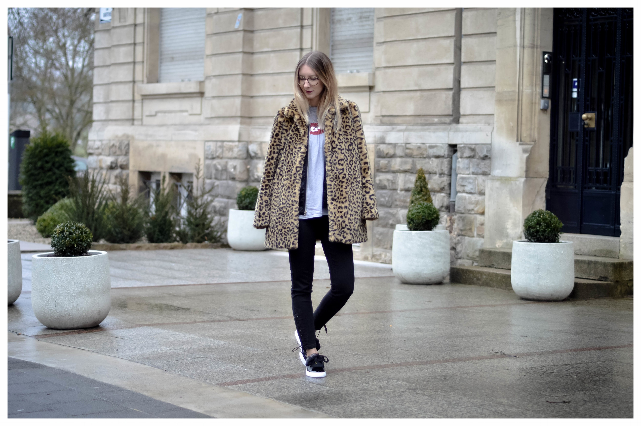 Leopard Jacket Lux - OSIARAH.COM (7 sur 38).jpg
