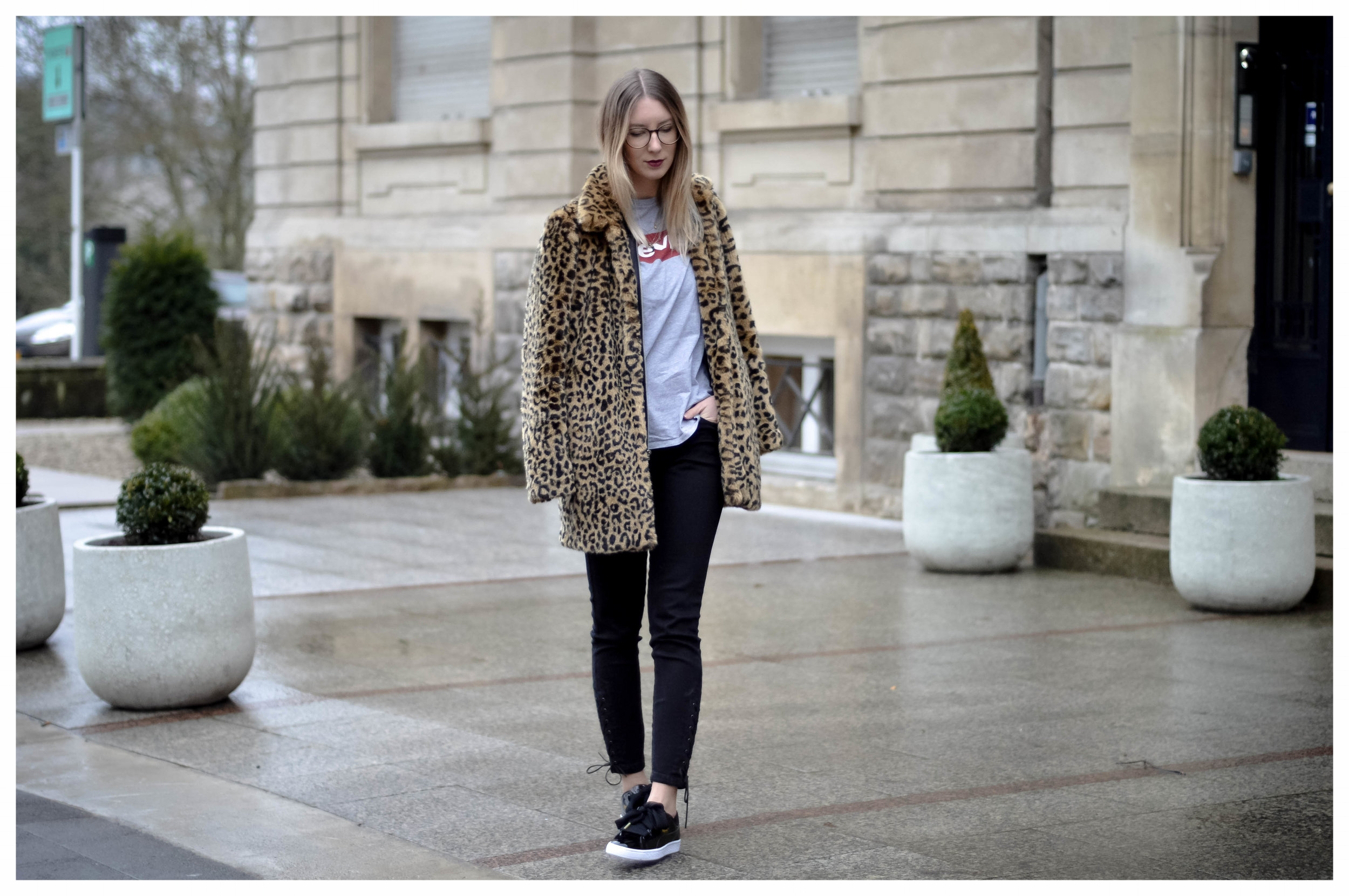 Leopard Jacket Lux - OSIARAH.COM (1 sur 38).jpg
