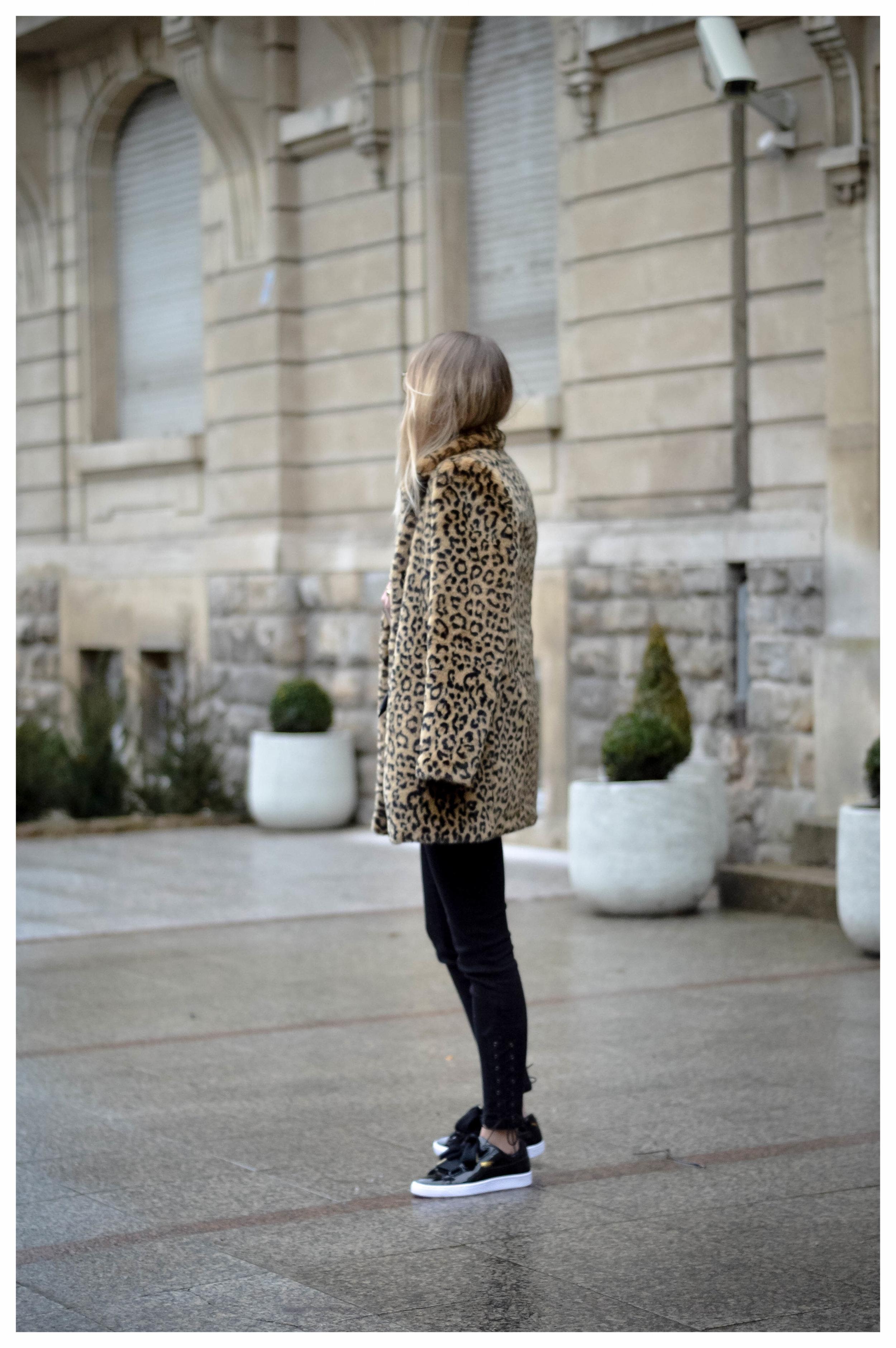 Leopard Jacket Lux - OSIARAH.COM (25 sur 38).jpg