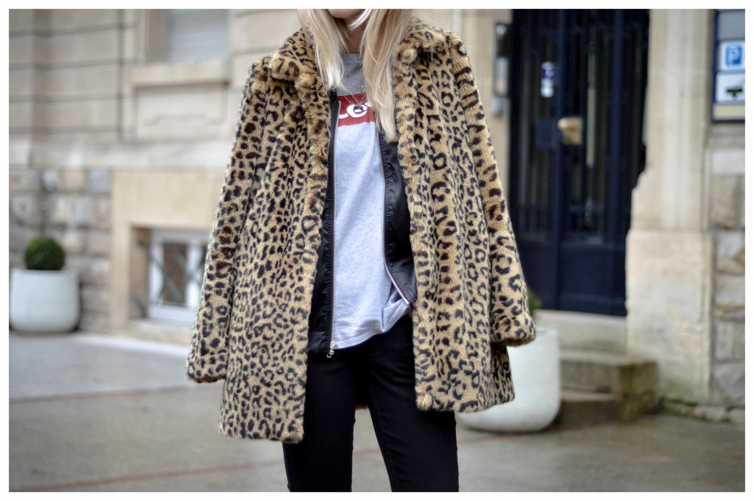 Leopard Jacket Lux - OSIARAH.COM (34 sur 38).jpg