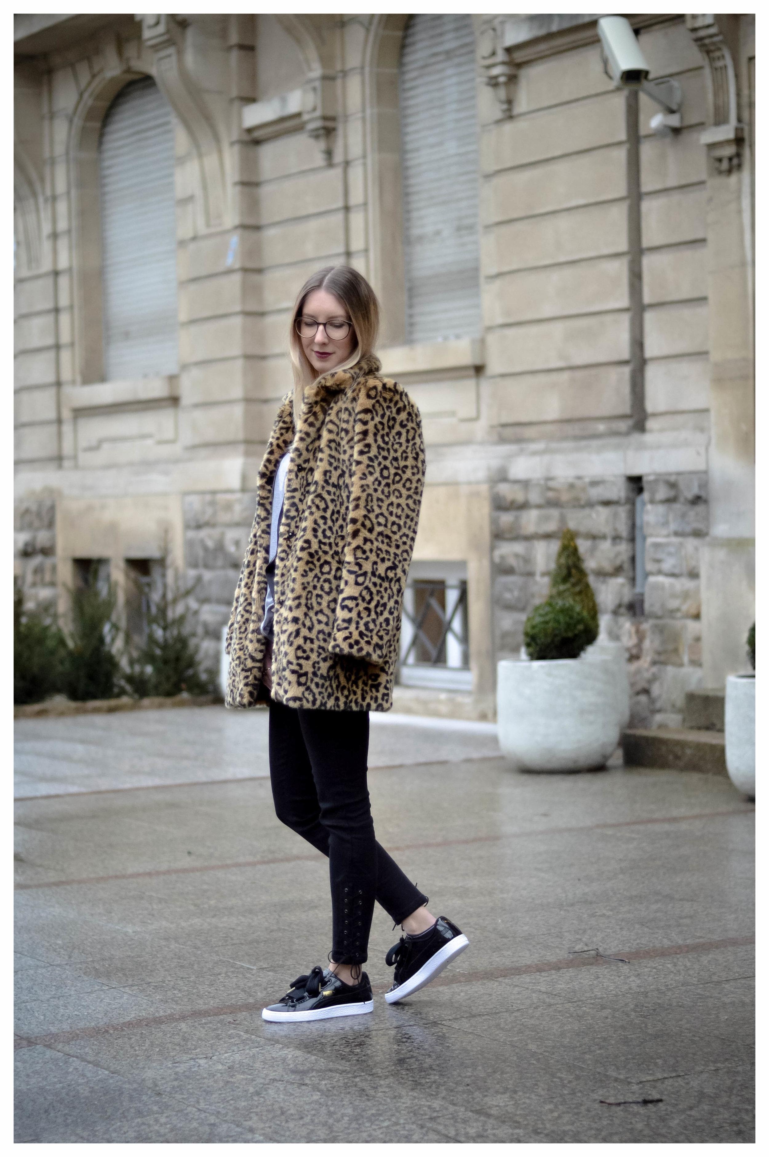 Leopard Jacket Lux - OSIARAH.COM (29 sur 38).jpg