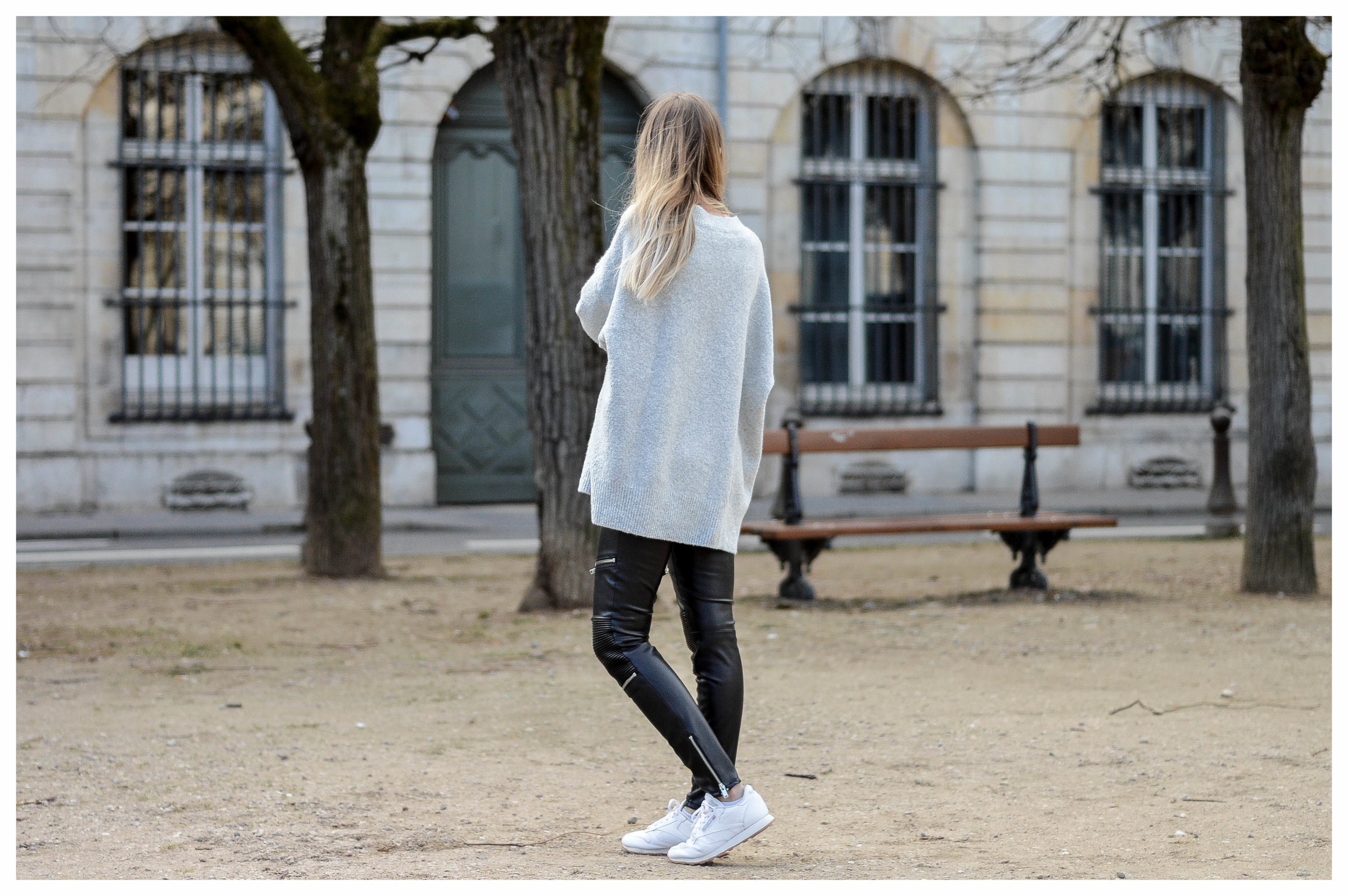 Grey Sweater Nancy - OSIARAH.COM (2 of 19).jpg