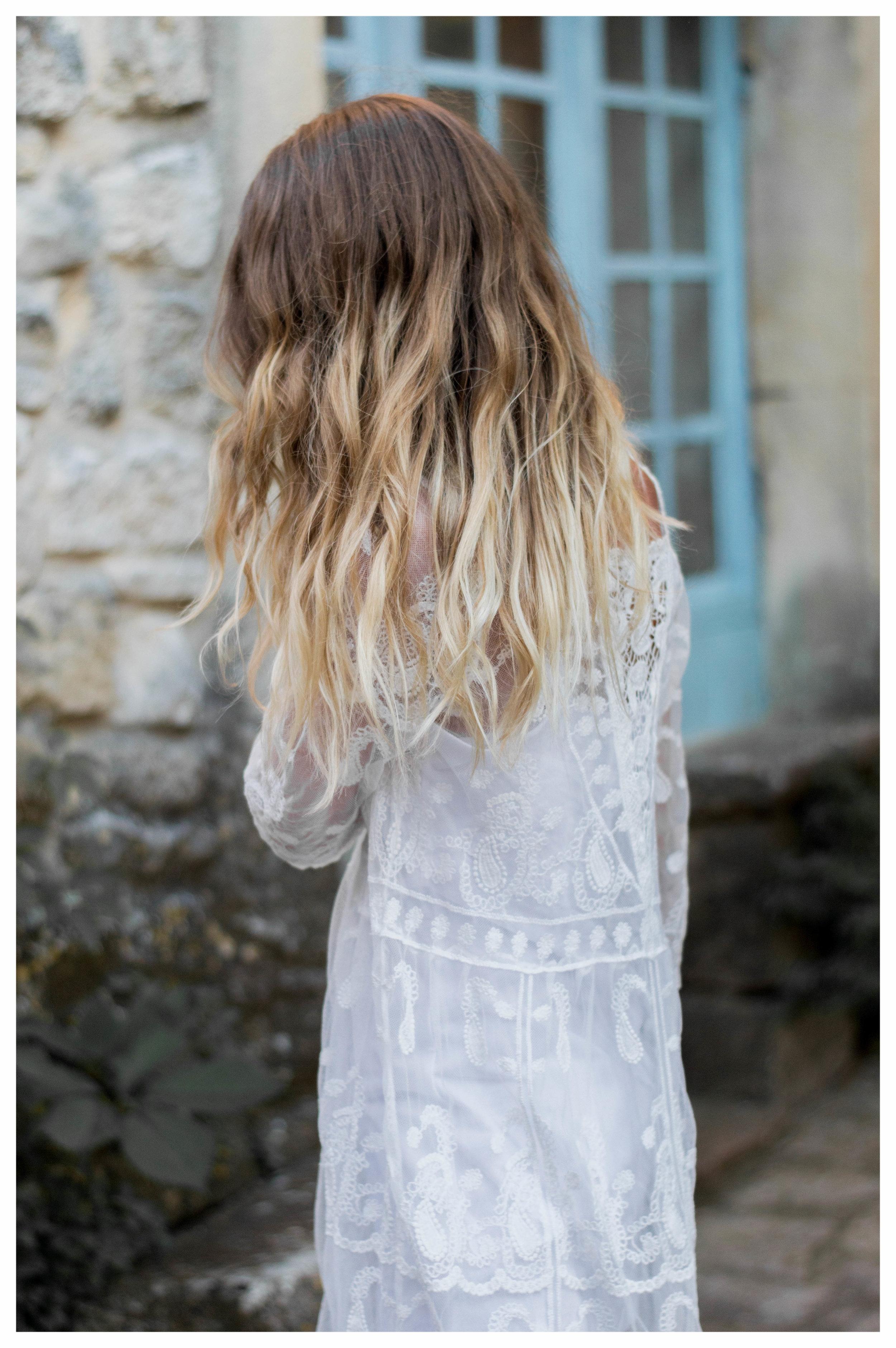Cornillon White Dress June - OSIARAH.COM (4 of 27).jpg