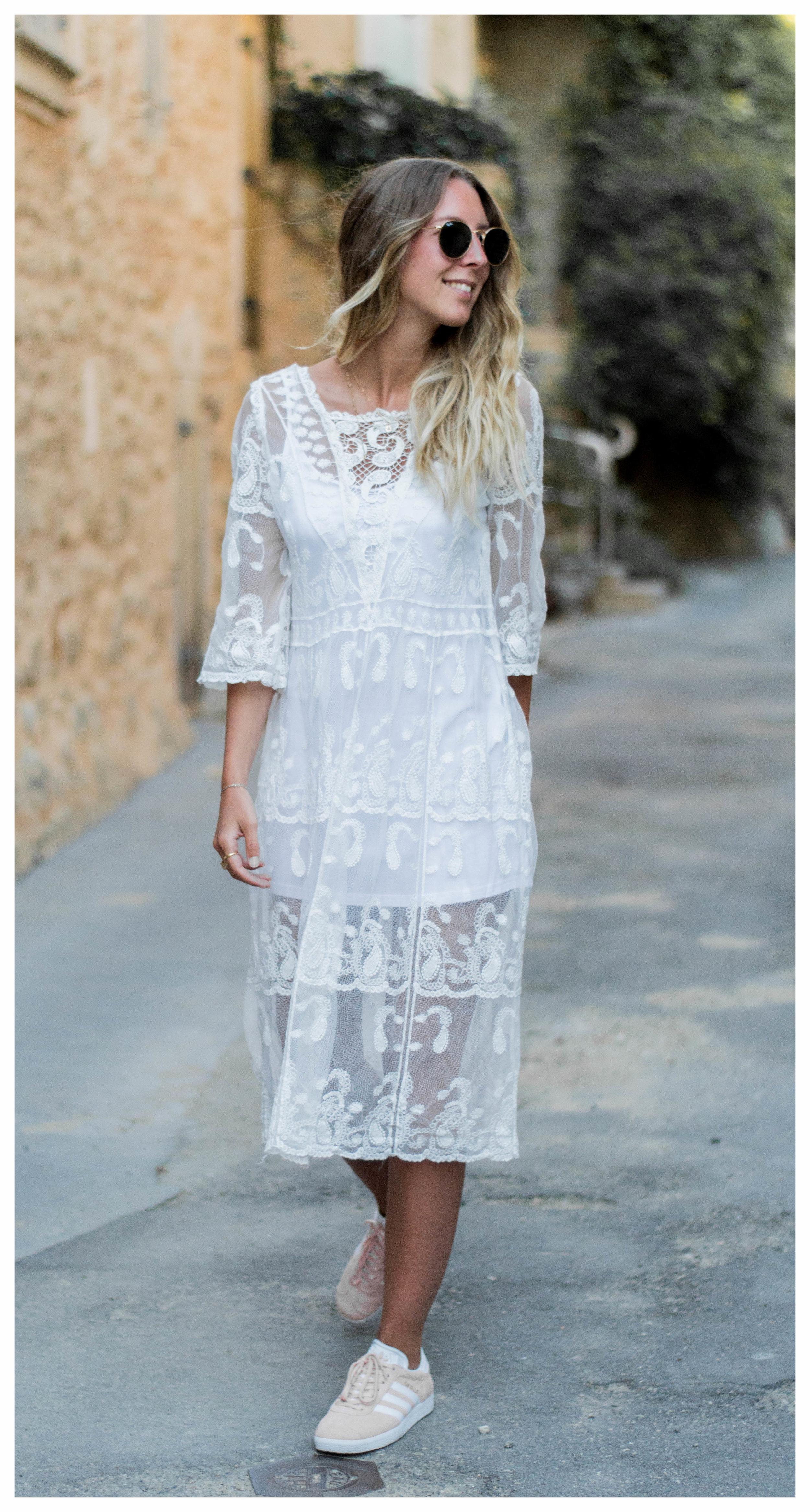 Cornillon White Dress June - OSIARAH.COM (7 of 27).jpg