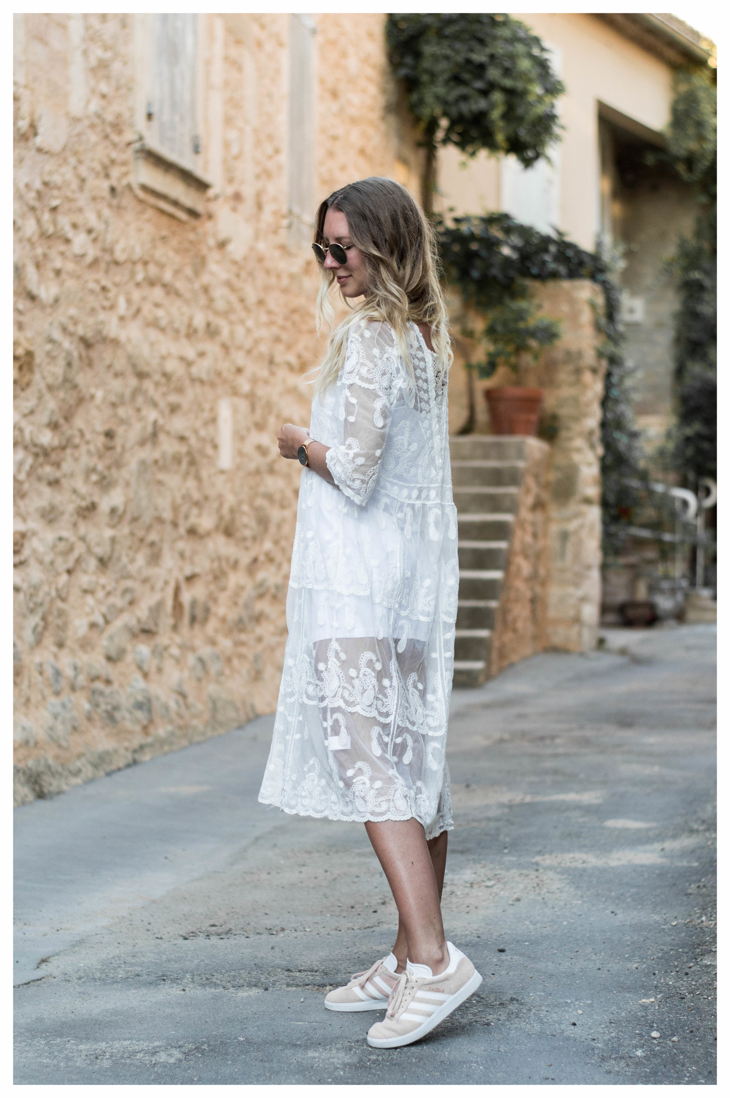 Cornillon White Dress June - OSIARAH.COM (13 of 27).jpg