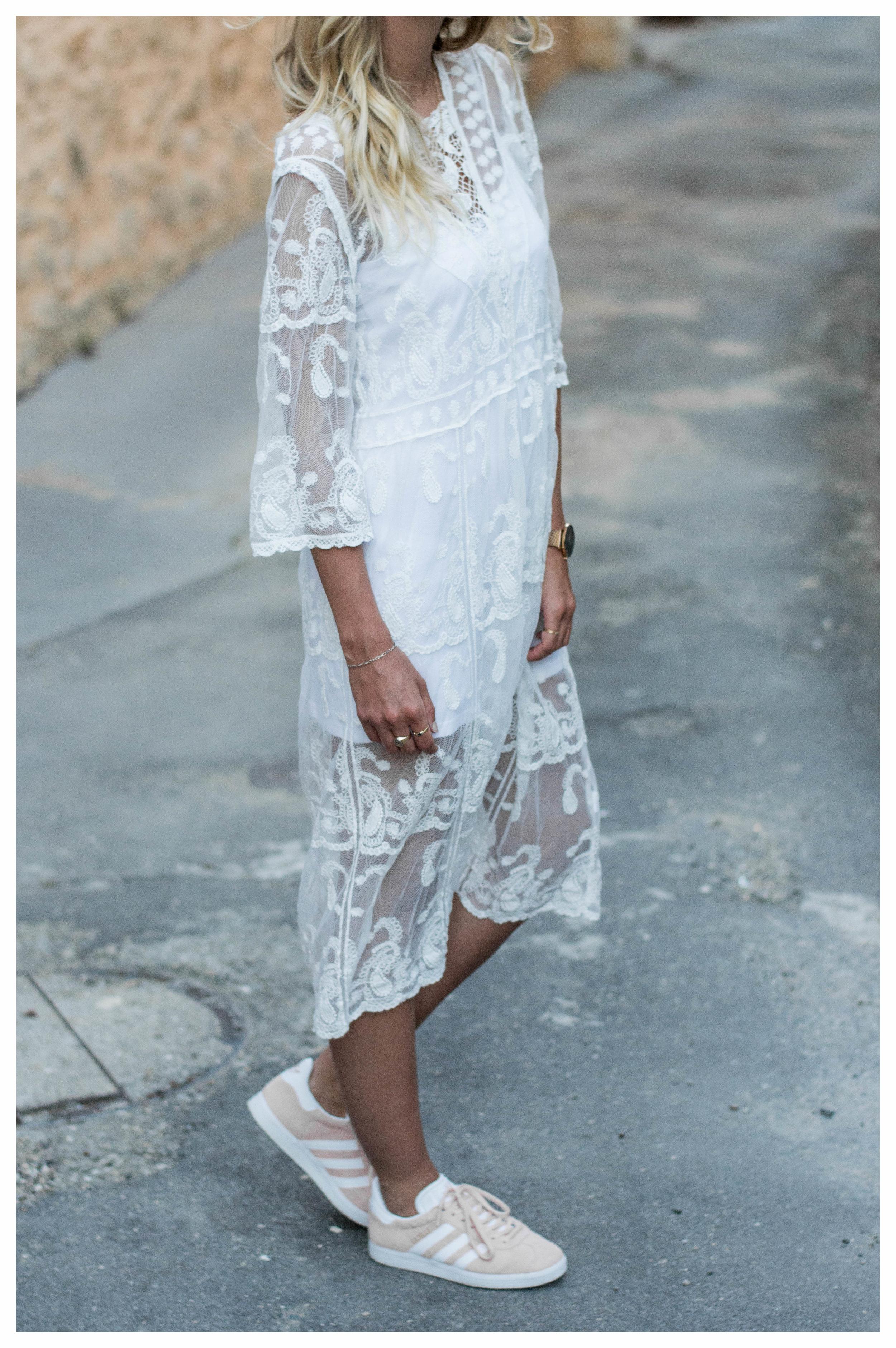 Cornillon White Dress June - OSIARAH.COM (23 of 27).jpg