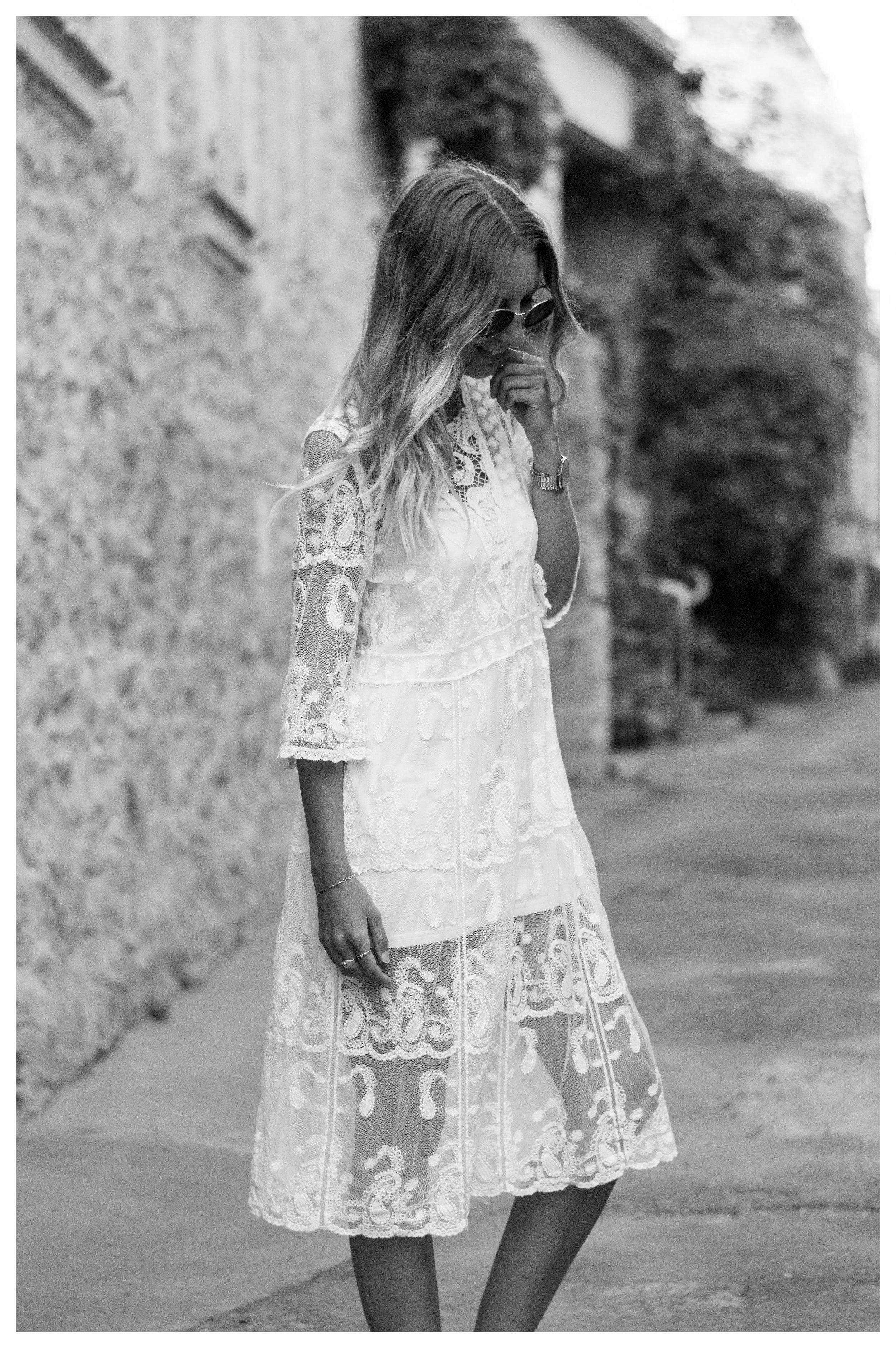 Cornillon White Dress June - OSIARAH.COM (11 of 27).jpg
