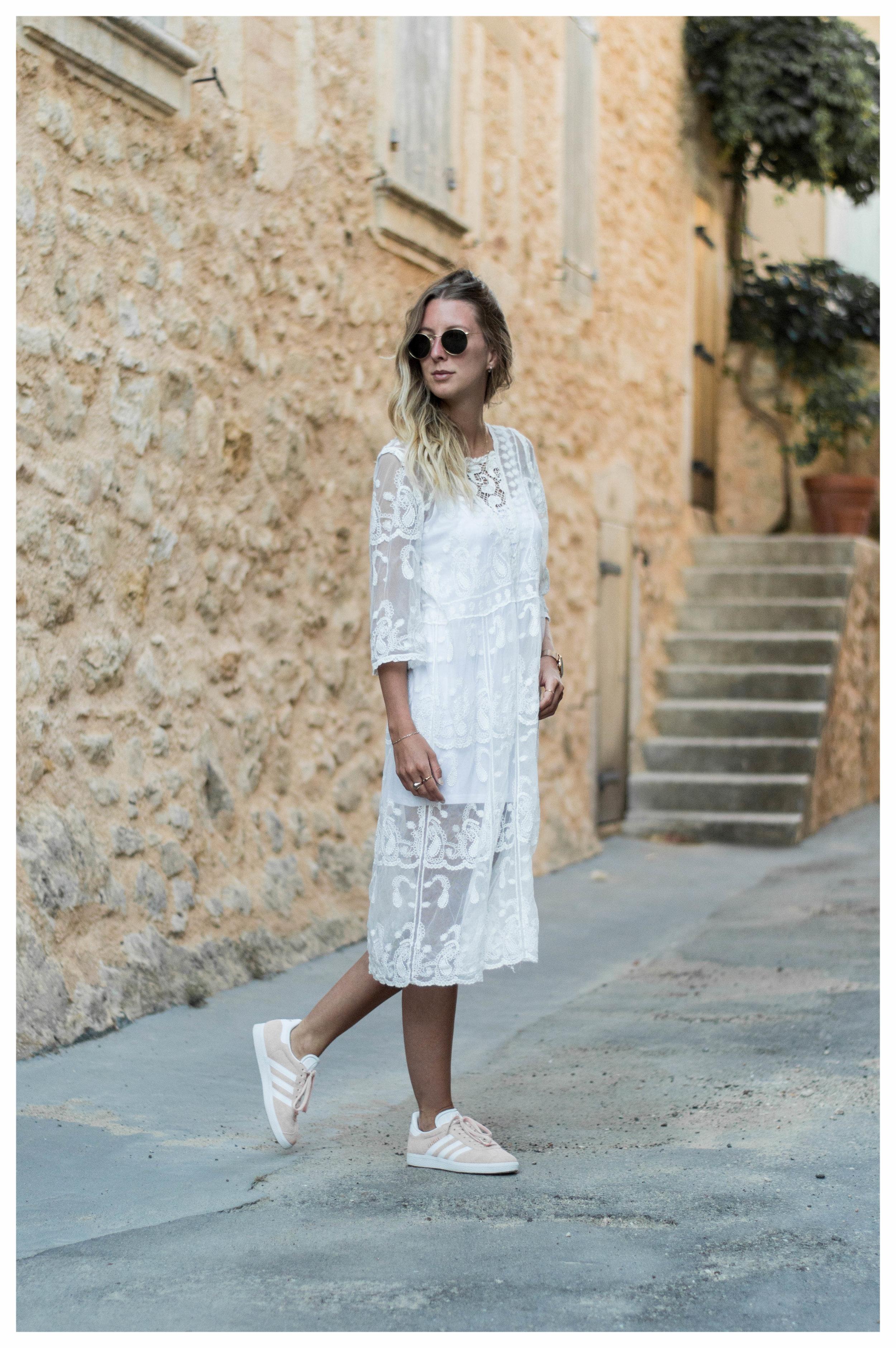Cornillon White Dress June - OSIARAH.COM (15 of 27).jpg