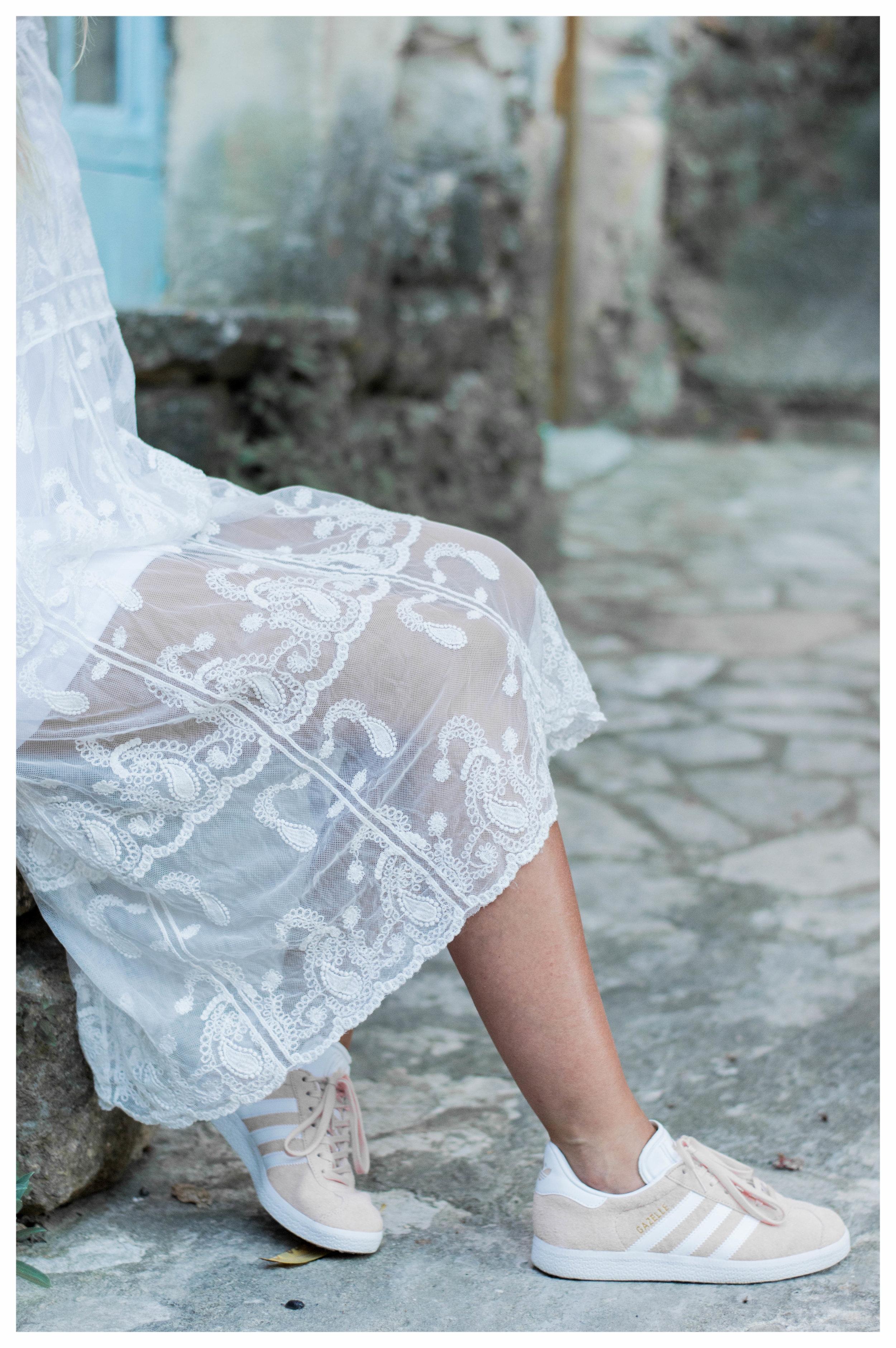 Cornillon White Dress June - OSIARAH.COM (18 of 27).jpg