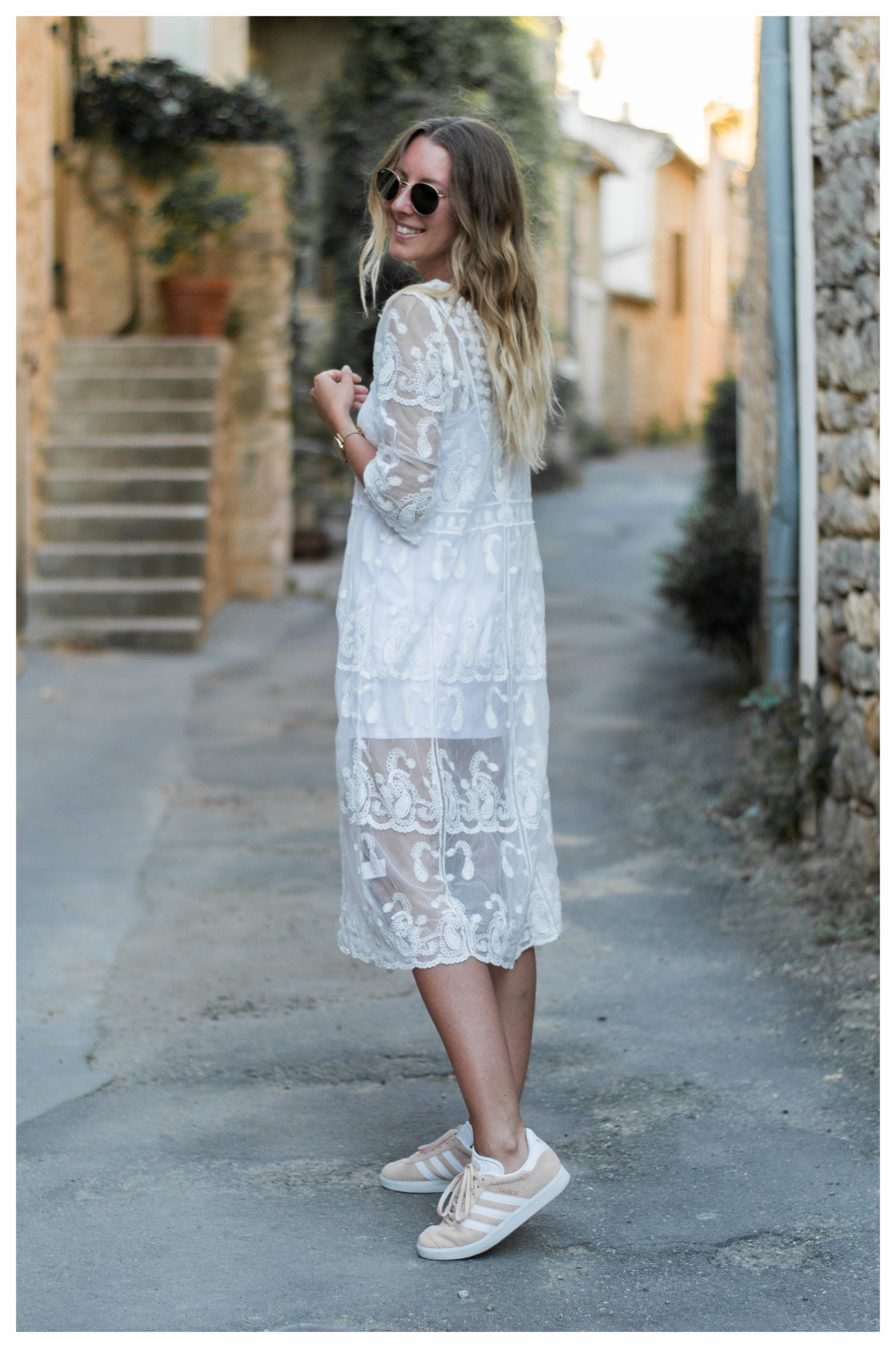Cornillon White Dress June - OSIARAH.COM (9 of 27).jpg