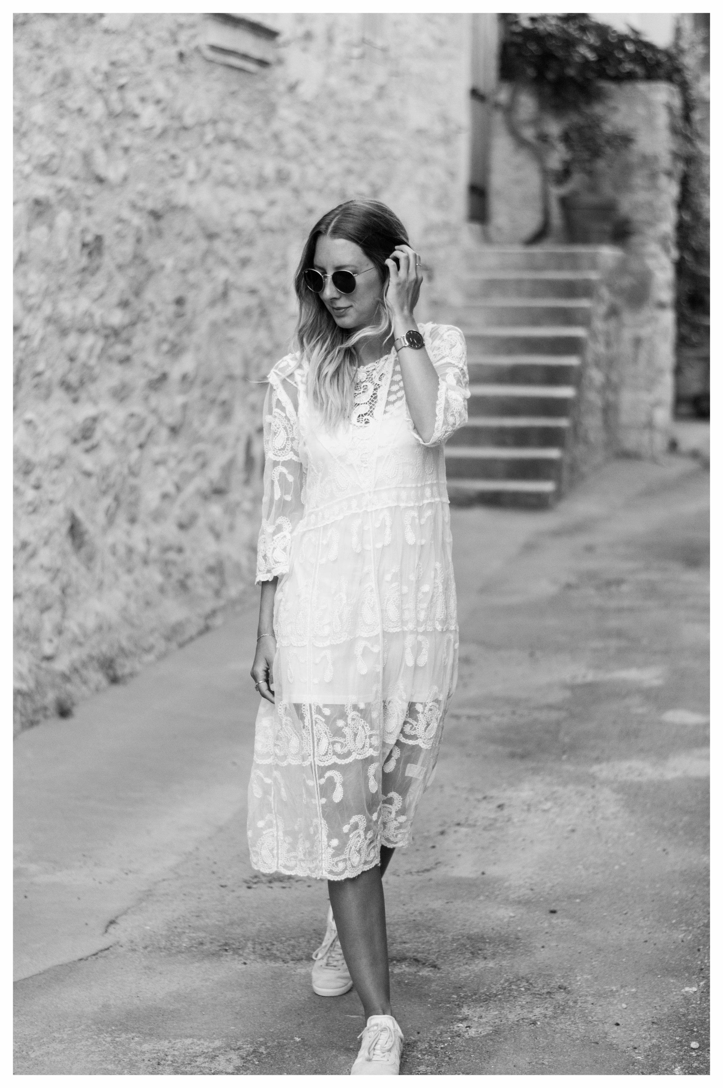 Cornillon White Dress June - OSIARAH.COM (17 of 27).jpg