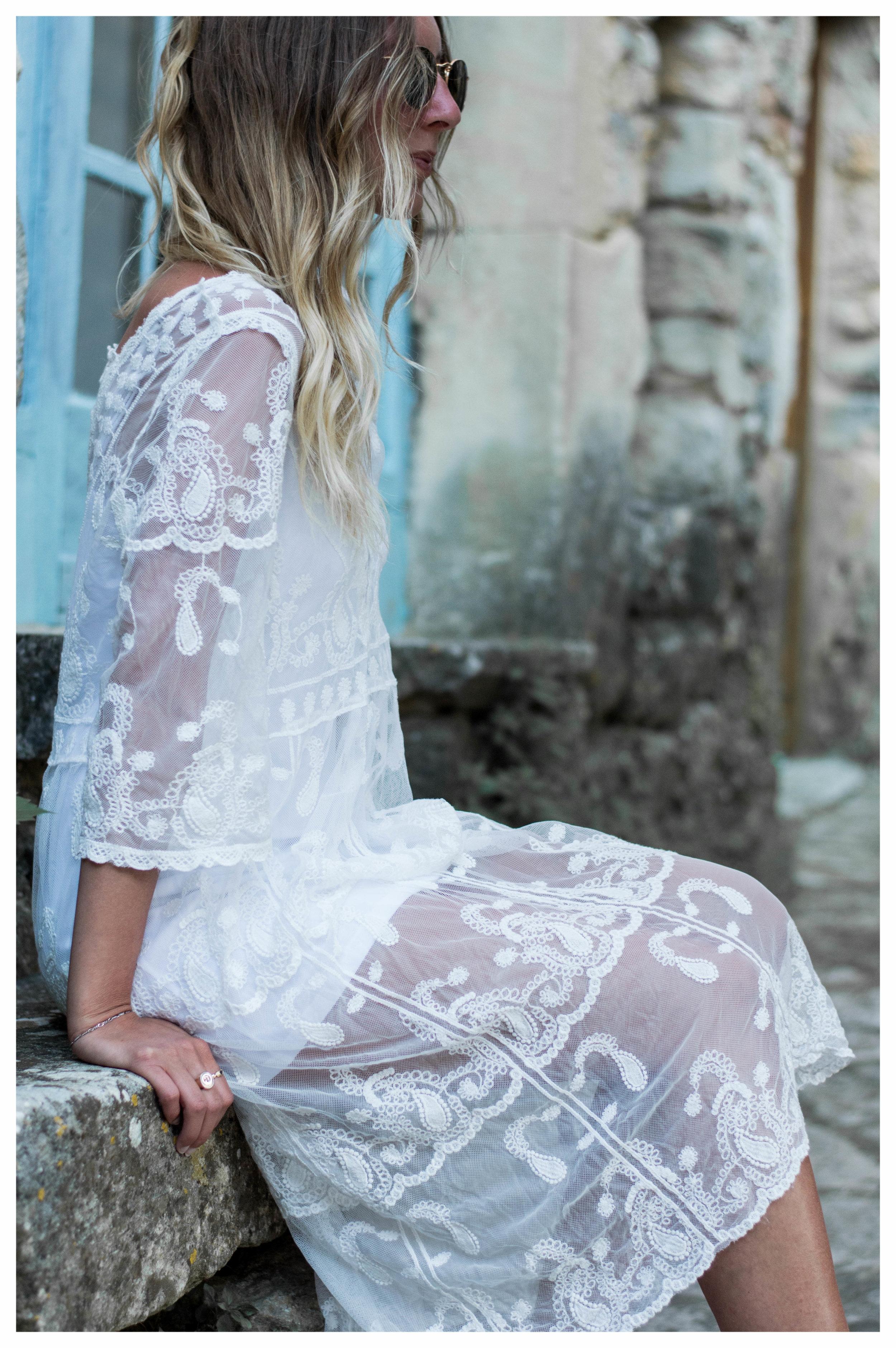Cornillon White Dress June - OSIARAH.COM (1 of 1)-5.jpg