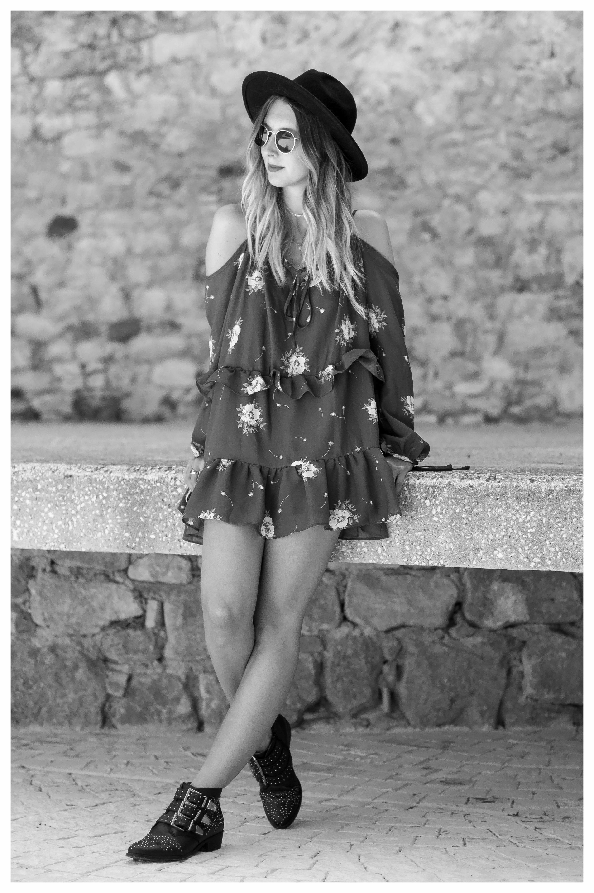 Cornillon Dress June - OSIARAH.COM (14 of 14).jpg