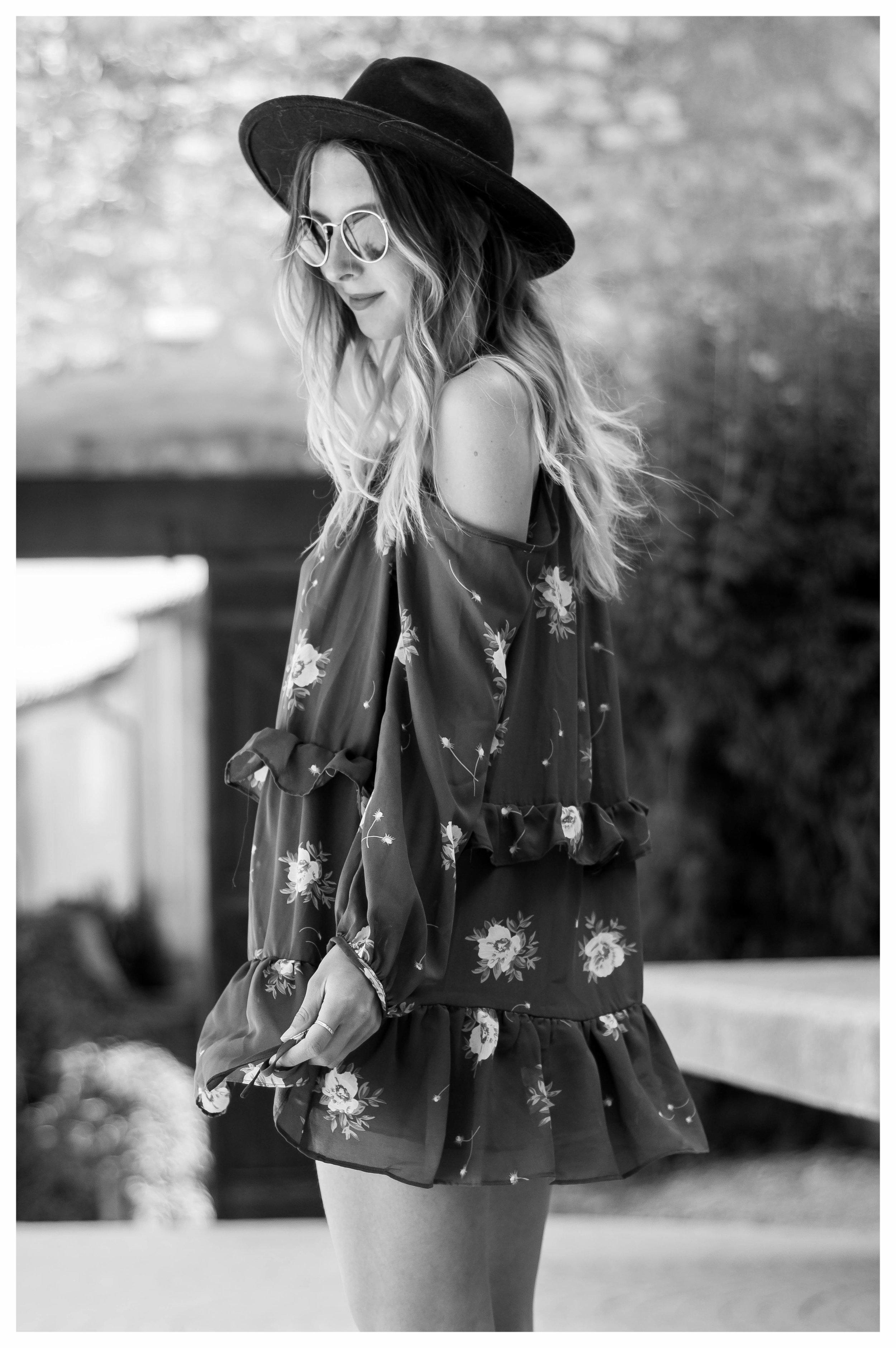 Cornillon Dress June - OSIARAH.COM (11 of 14).jpg
