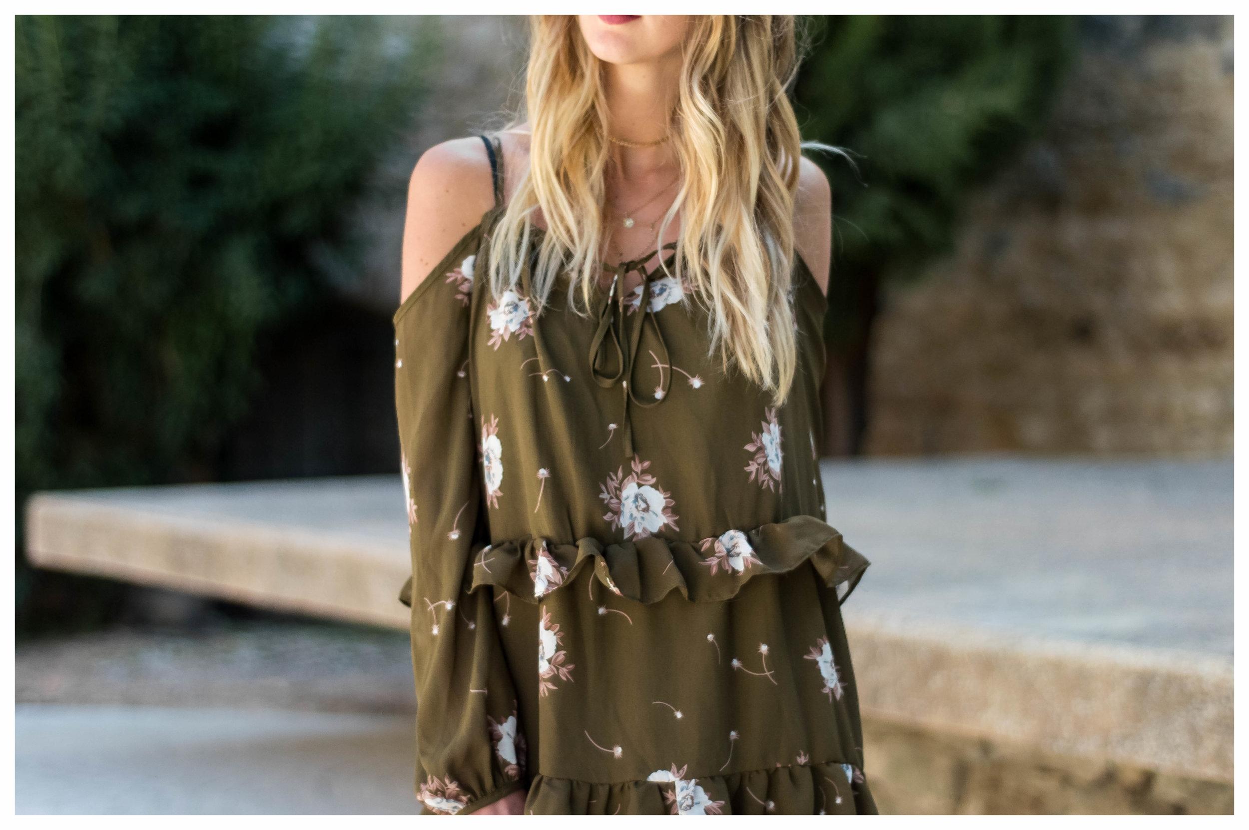 Cornillon Dress June - OSIARAH.COM (5 of 14).jpg